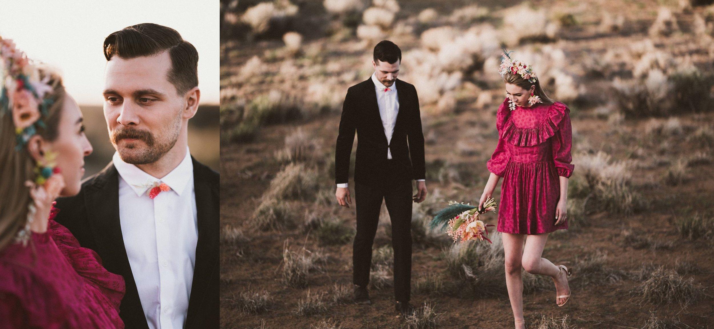 TONY-GAMBINO-PHOTOGRAPHY-BEND-OREGON-WEDDING-SHOOT_1489.jpg