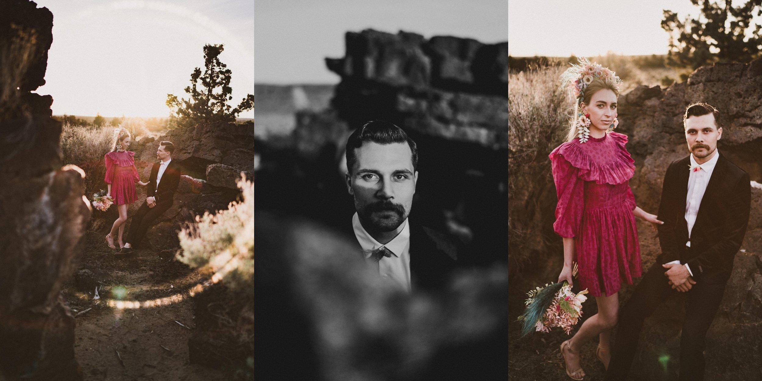 TONY-GAMBINO-PHOTOGRAPHY-BEND-OREGON-WEDDING-SHOOT_1490 Sunset.jpg