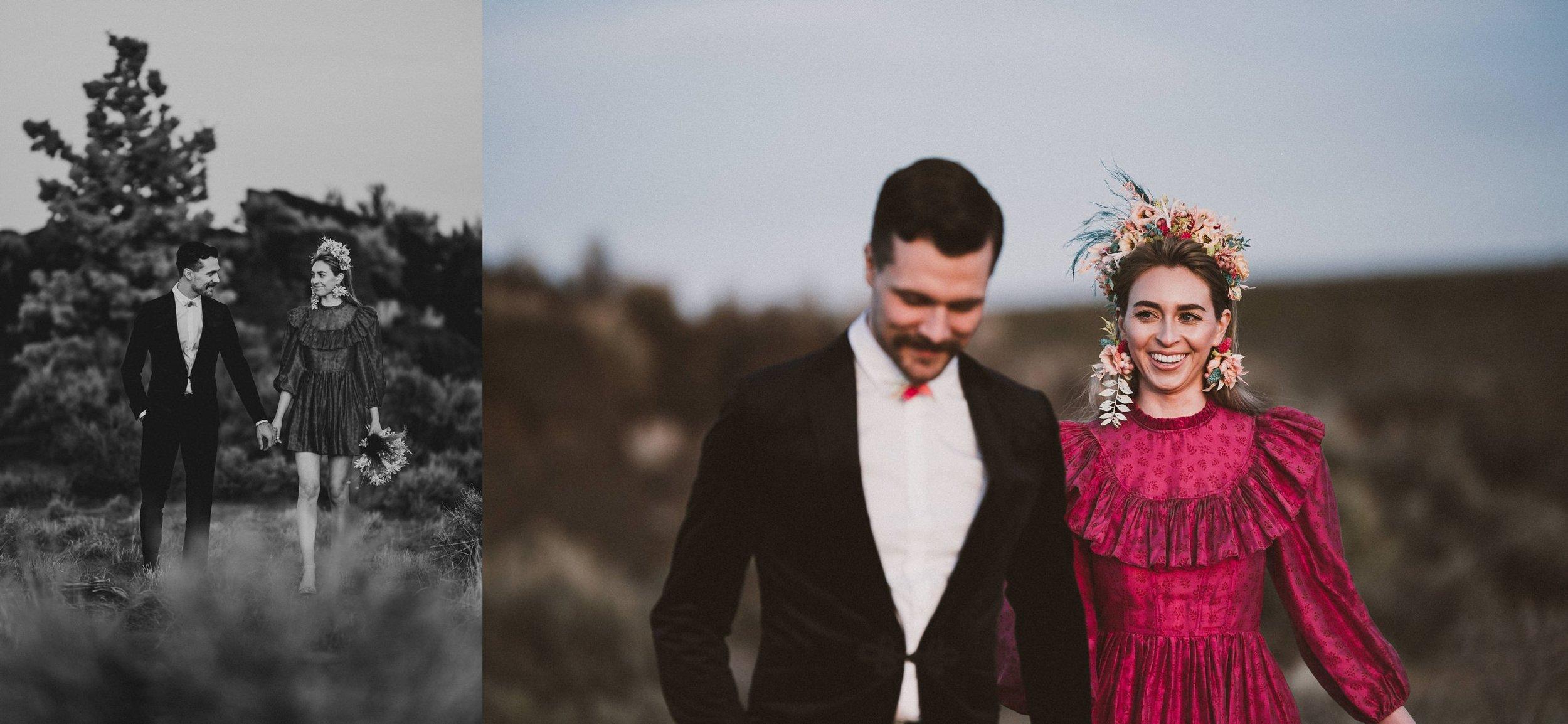TONY-GAMBINO-PHOTOGRAPHY-BEND-OREGON-WEDDING-SHOOT_1493.jpg