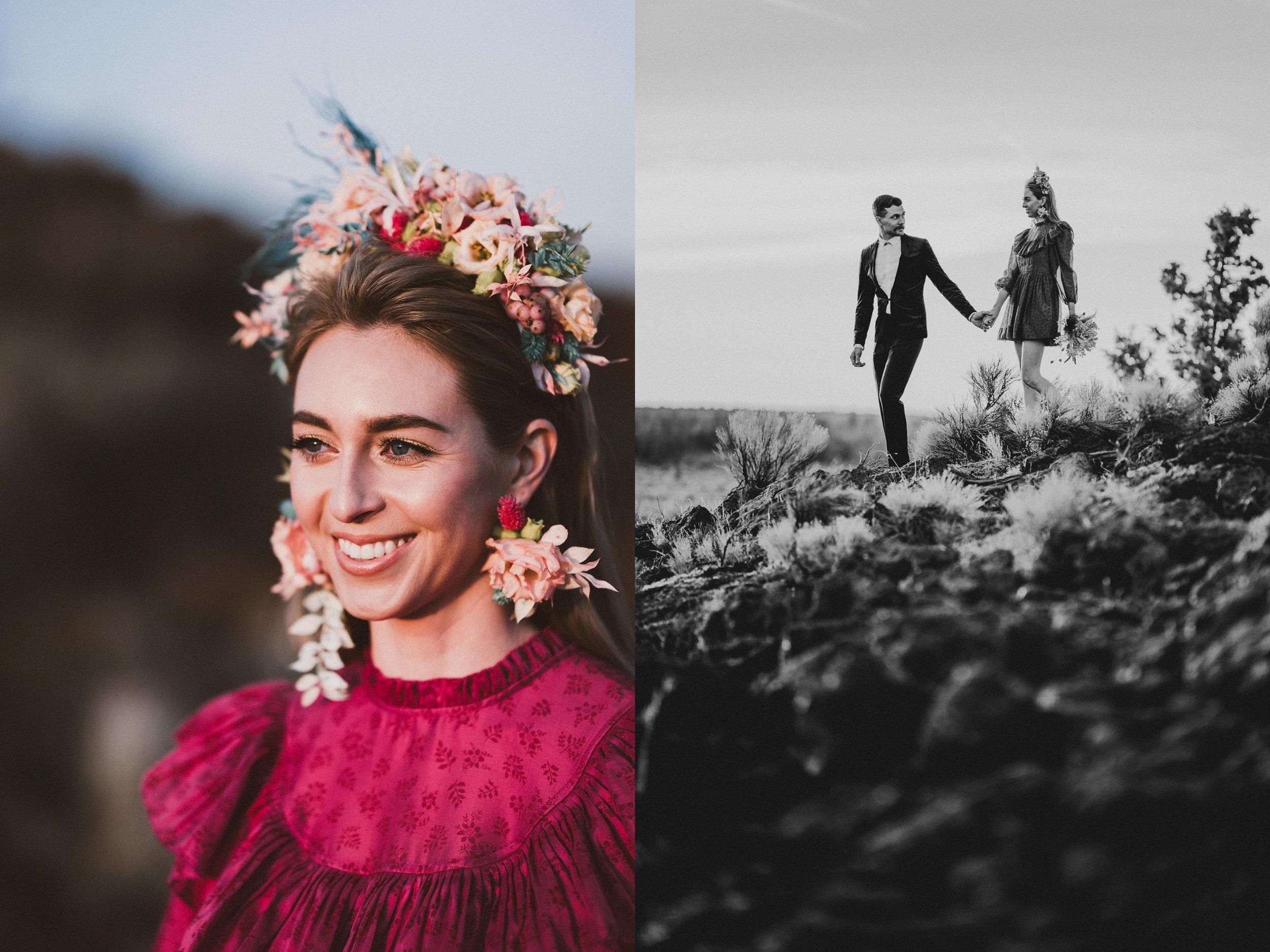 TONY-GAMBINO-PHOTOGRAPHY-BEND-OREGON-WEDDING-SHOOT_1492 Close Up.jpg