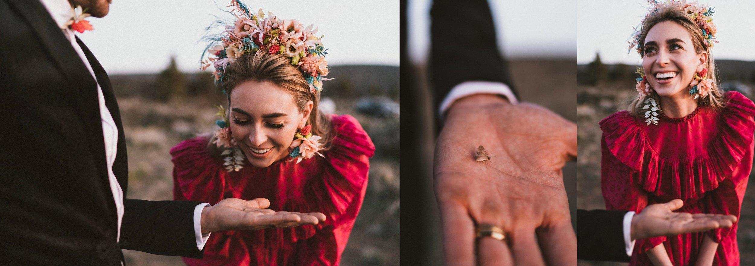 TONY-GAMBINO-PHOTOGRAPHY-BEND-OREGON-WEDDING-SHOOT_1494 Candid.jpg