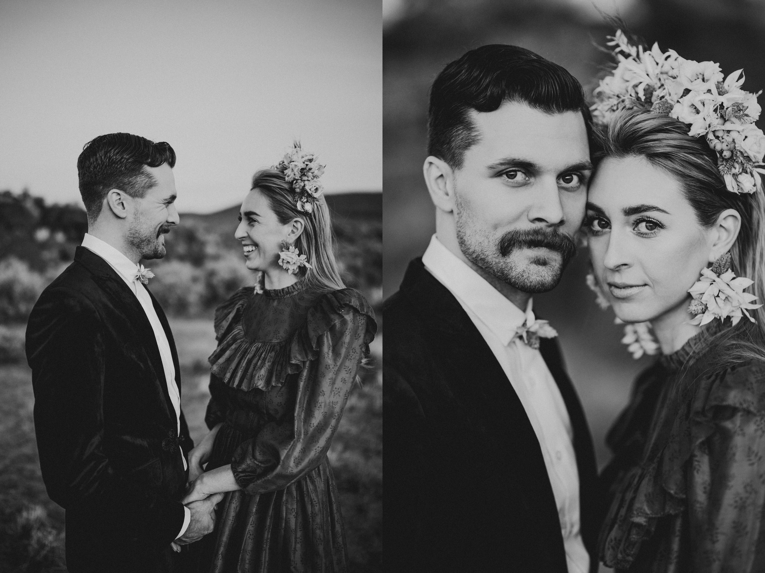 TONY-GAMBINO-PHOTOGRAPHY-BEND-OREGON-WEDDING-SHOOT_1495 Black And White.jpg