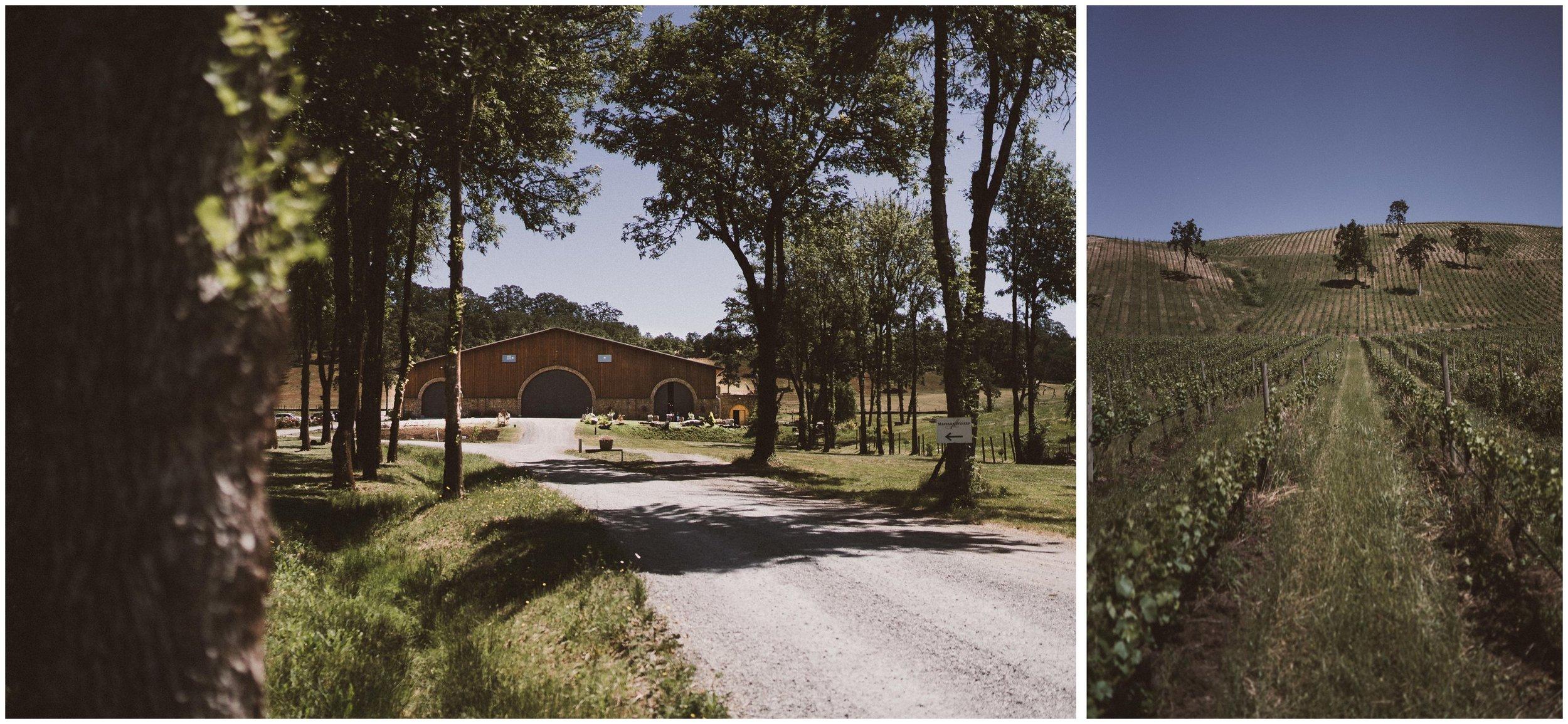 TONY-GAMBINO-PHOTOGRAPHY-BEND-OREGON-WEDDING-SHOOT-000_1500 maysara winery venue.jpg