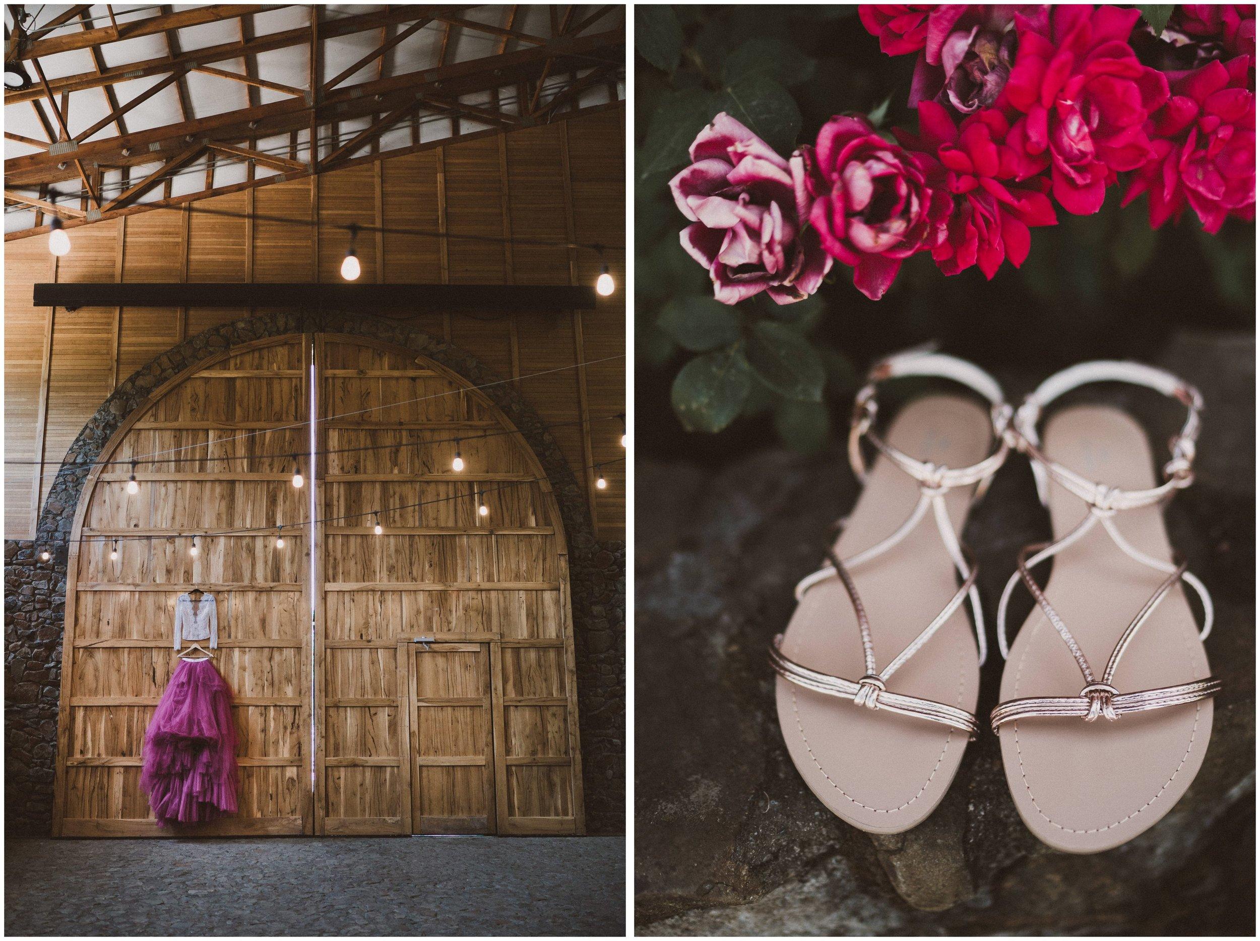 TONY-GAMBINO-PHOTOGRAPHY-BEND-OREGON-WEDDING-SHOOT-000_1501 dress and shoes.jpg