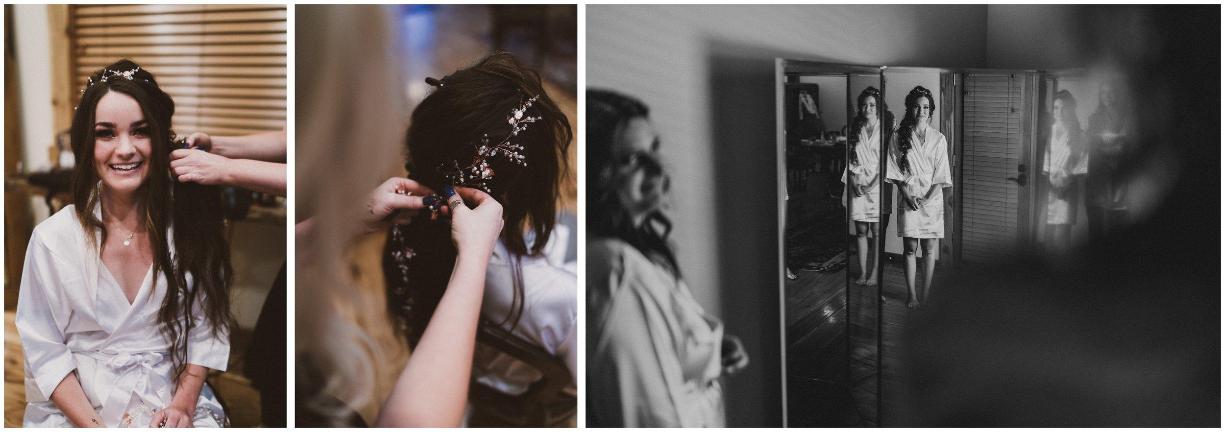 TONY-GAMBINO-PHOTOGRAPHY-BEND-OREGON-WEDDING-SHOOT-000_1502 bride hair make up.jpg