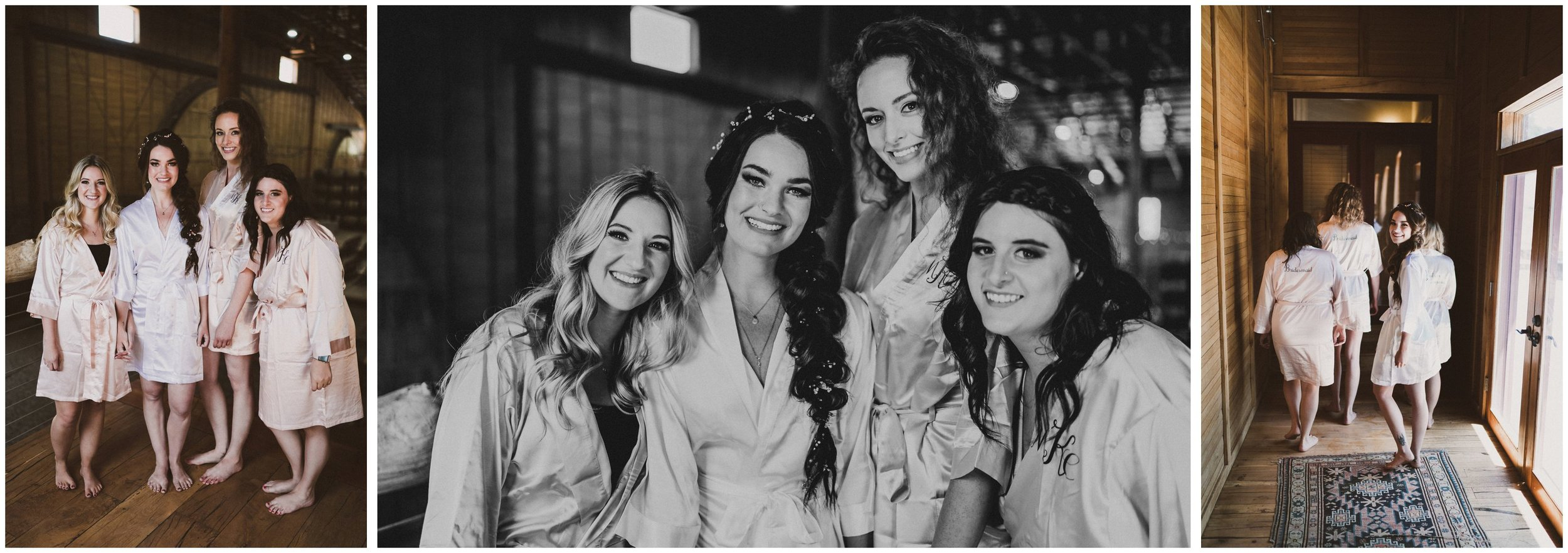 TONY-GAMBINO-PHOTOGRAPHY-BEND-OREGON-WEDDING-SHOOT-000_1504 bridal party.jpg