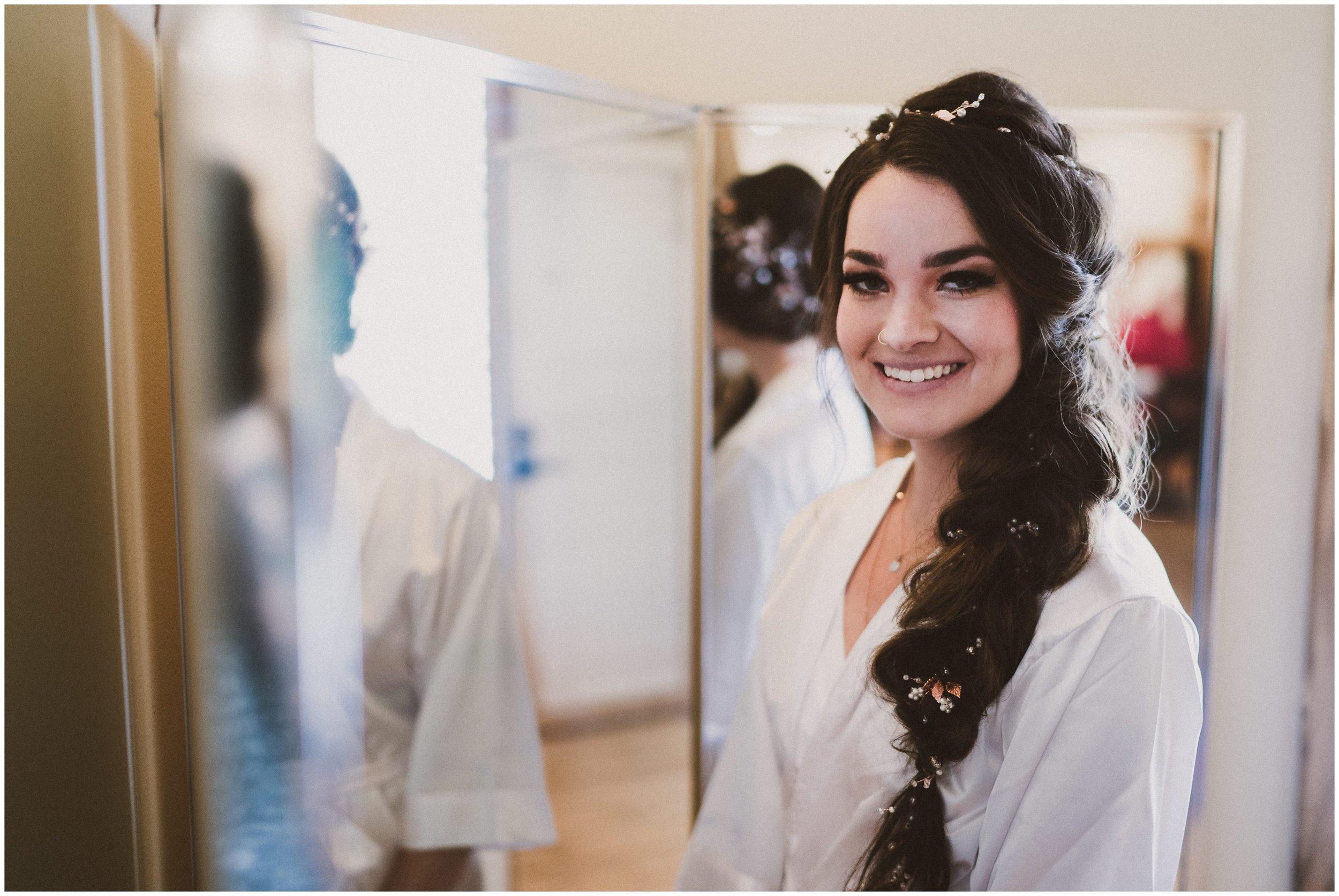 TONY-GAMBINO-PHOTOGRAPHY-BEND-OREGON-WEDDING-SHOOT-000_1503 bride.jpg