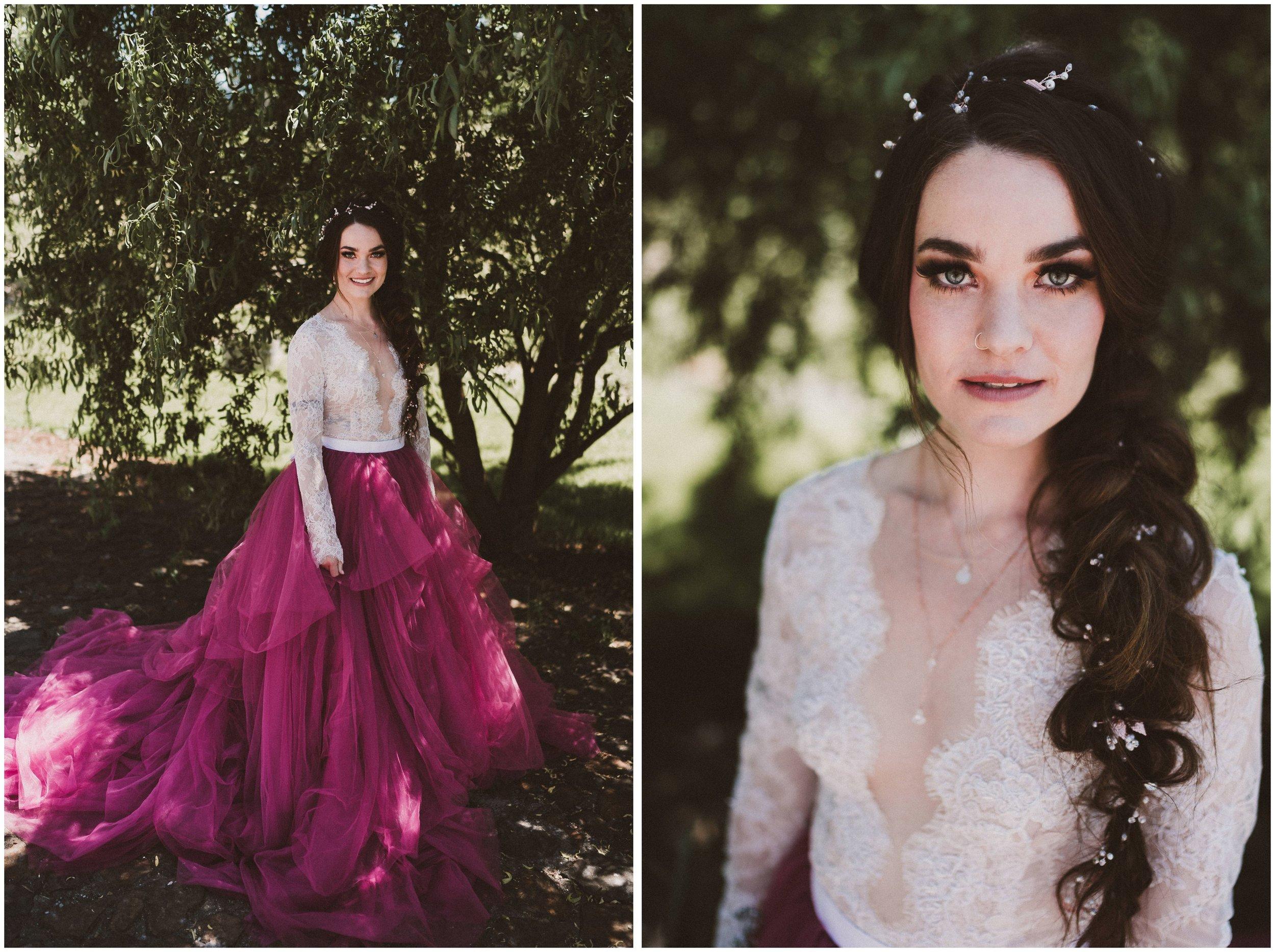 TONY-GAMBINO-PHOTOGRAPHY-BEND-OREGON-WEDDING-SHOOT-000_1506 bridal portraits.jpg