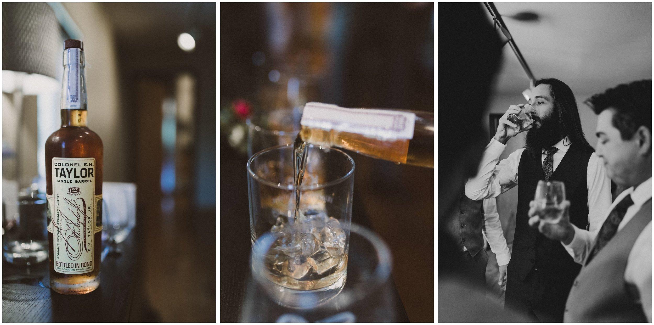TONY-GAMBINO-PHOTOGRAPHY-BEND-OREGON-WEDDING-SHOOT-000_1510 groomsmen toast.jpg