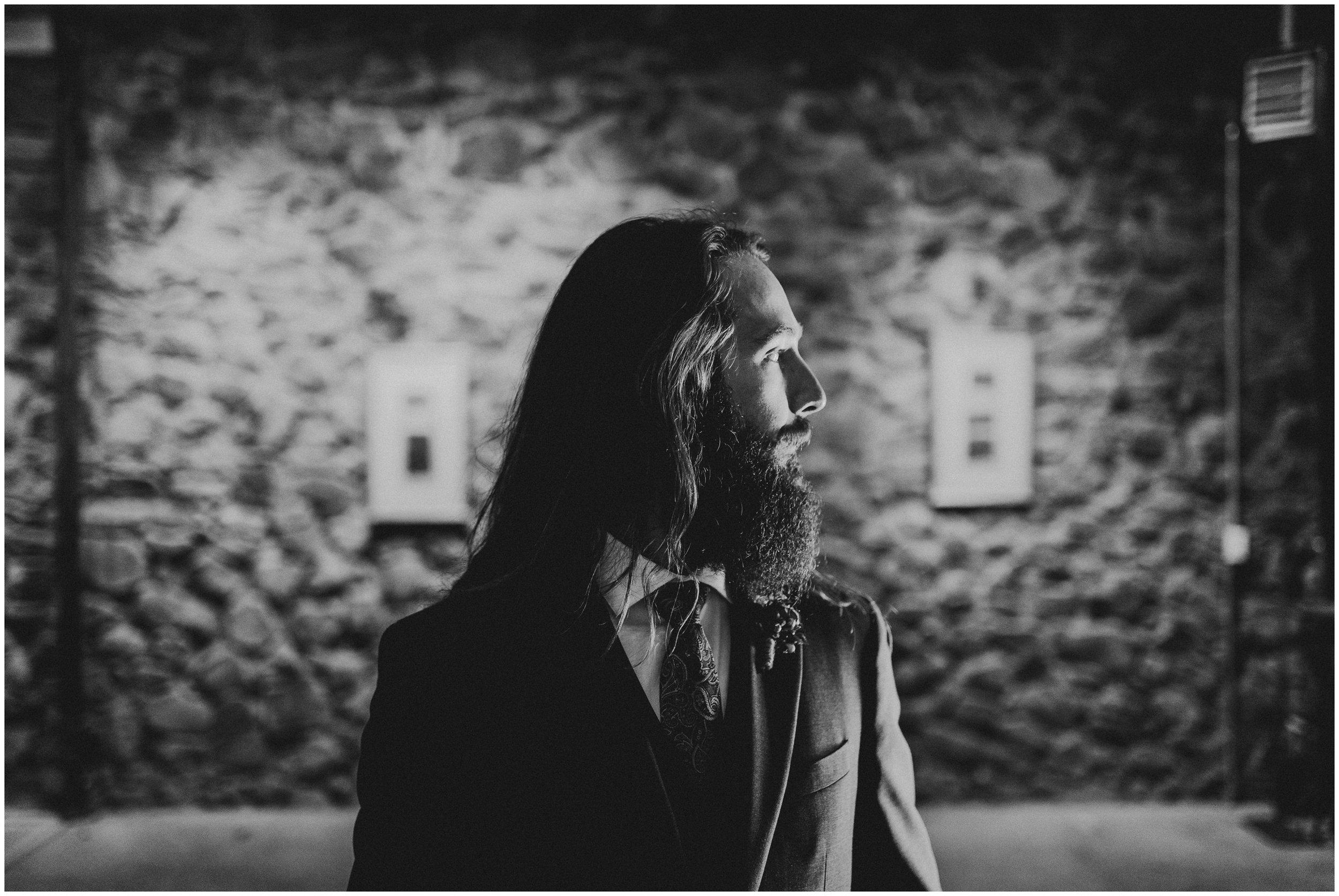TONY-GAMBINO-PHOTOGRAPHY-BEND-OREGON-WEDDING-SHOOT-000_1511 groom.jpg