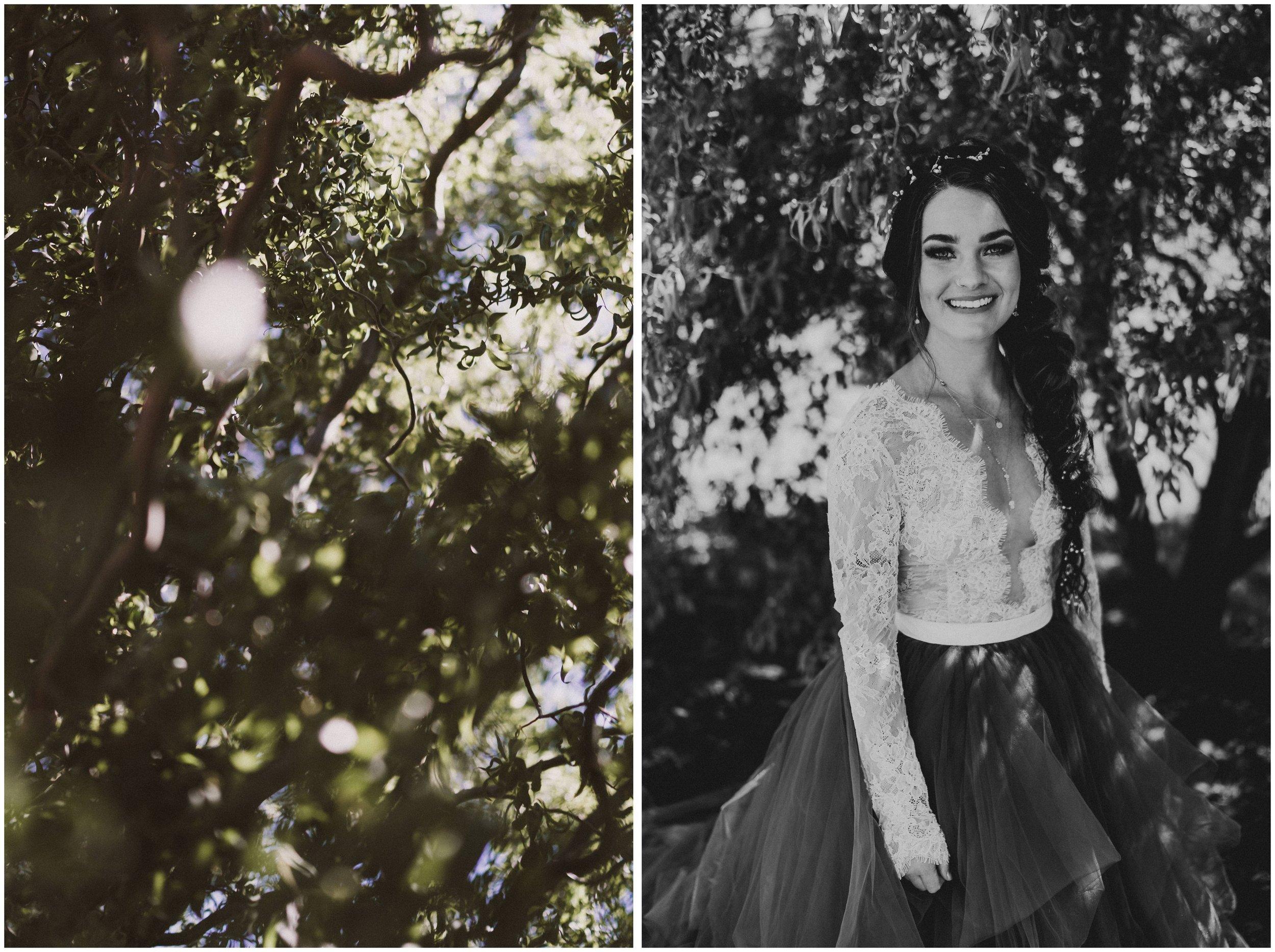 TONY-GAMBINO-PHOTOGRAPHY-BEND-OREGON-WEDDING-SHOOT-000_1512.jpg