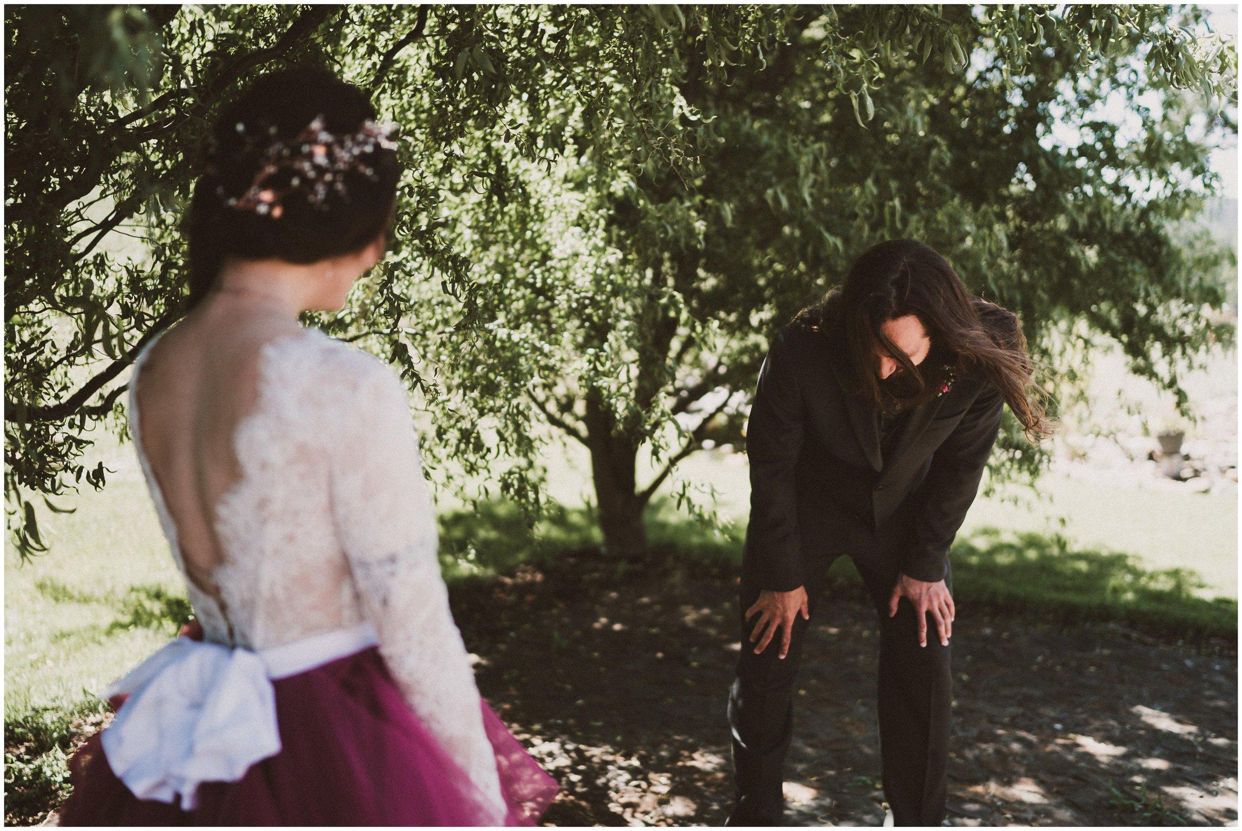 TONY-GAMBINO-PHOTOGRAPHY-BEND-OREGON-WEDDING-SHOOT-000_1514 grooms reaction.jpg