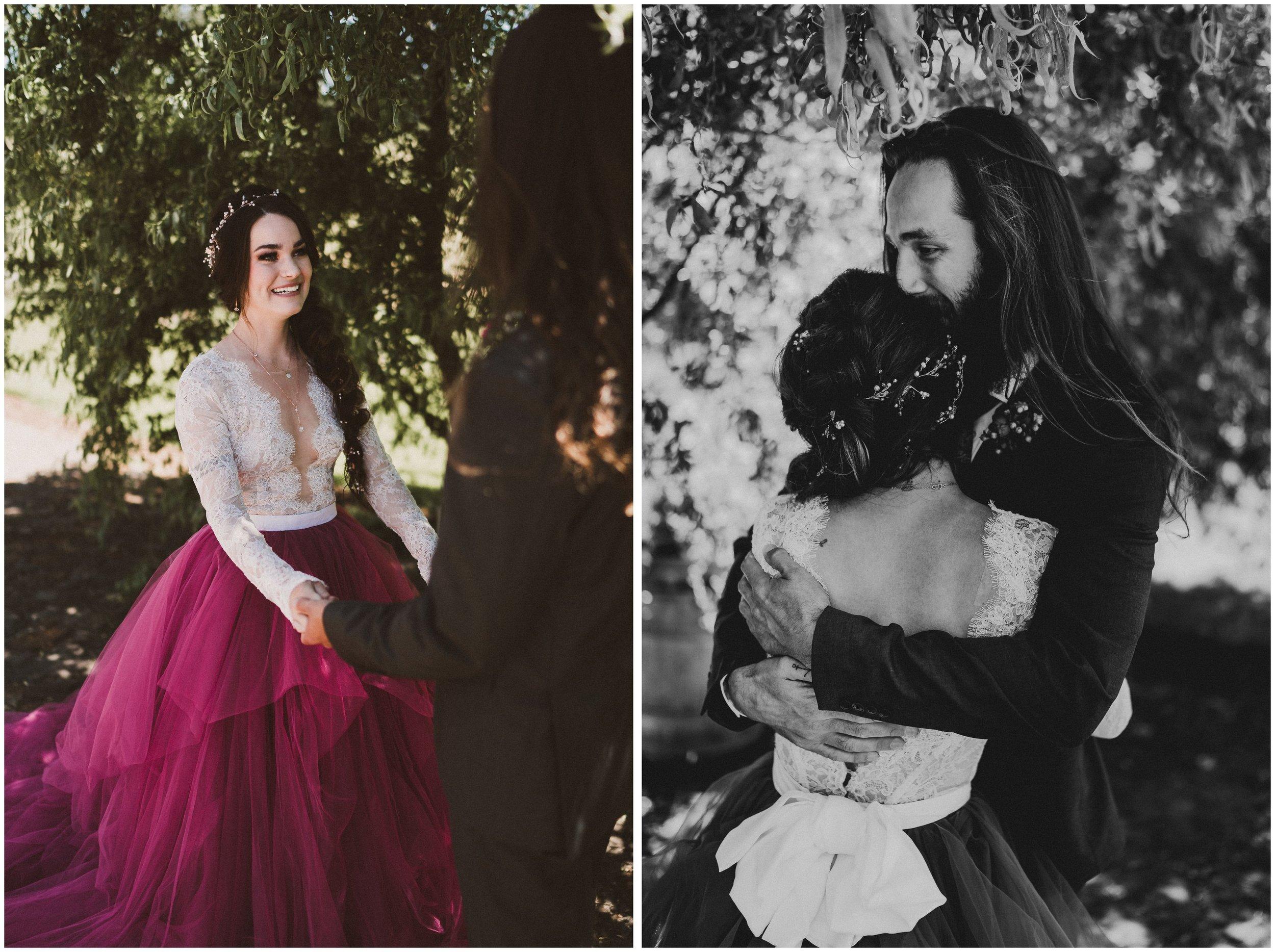 TONY-GAMBINO-PHOTOGRAPHY-BEND-OREGON-WEDDING-SHOOT-000_1515.jpg