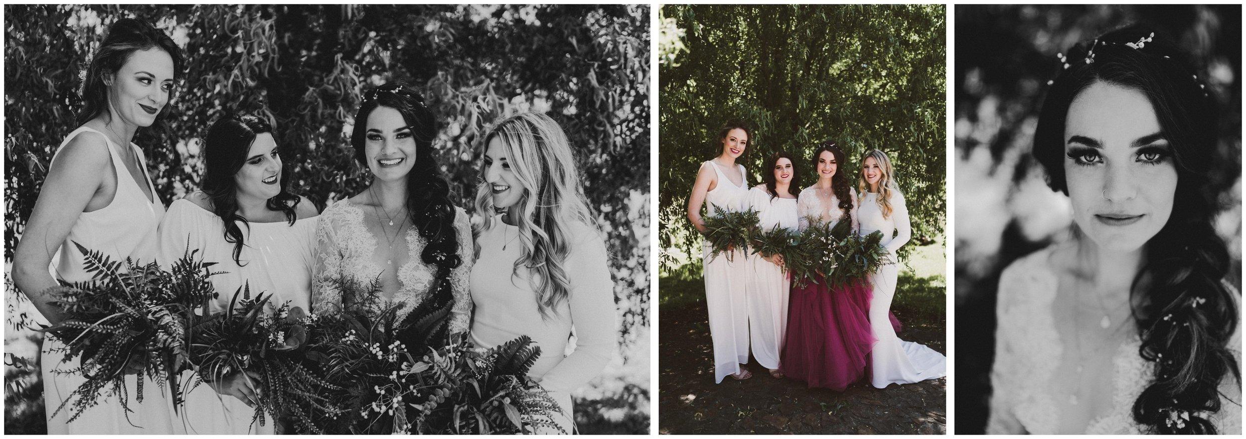TONY-GAMBINO-PHOTOGRAPHY-BEND-OREGON-WEDDING-SHOOT-000_1517 bridesmaids.jpg