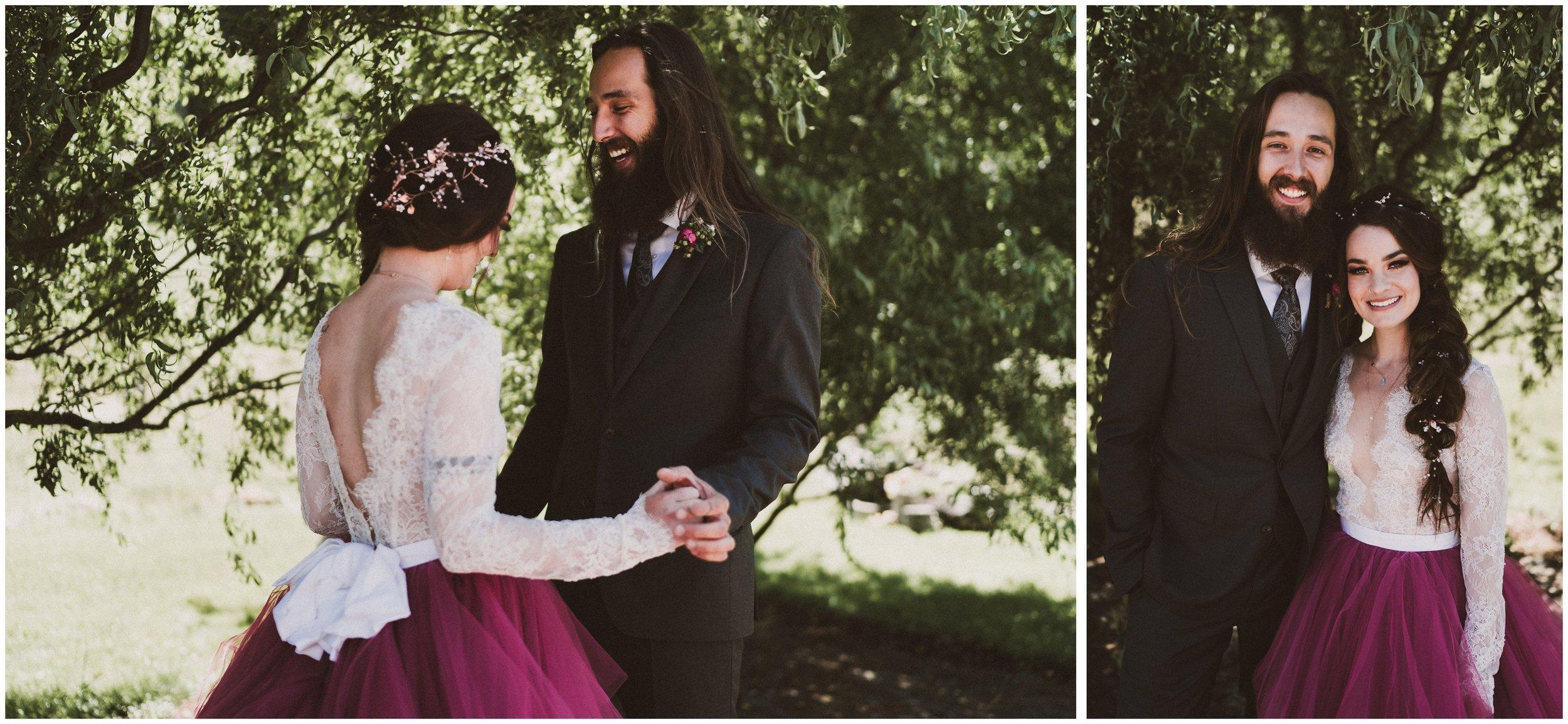 TONY-GAMBINO-PHOTOGRAPHY-BEND-OREGON-WEDDING-SHOOT-000_1516.jpg