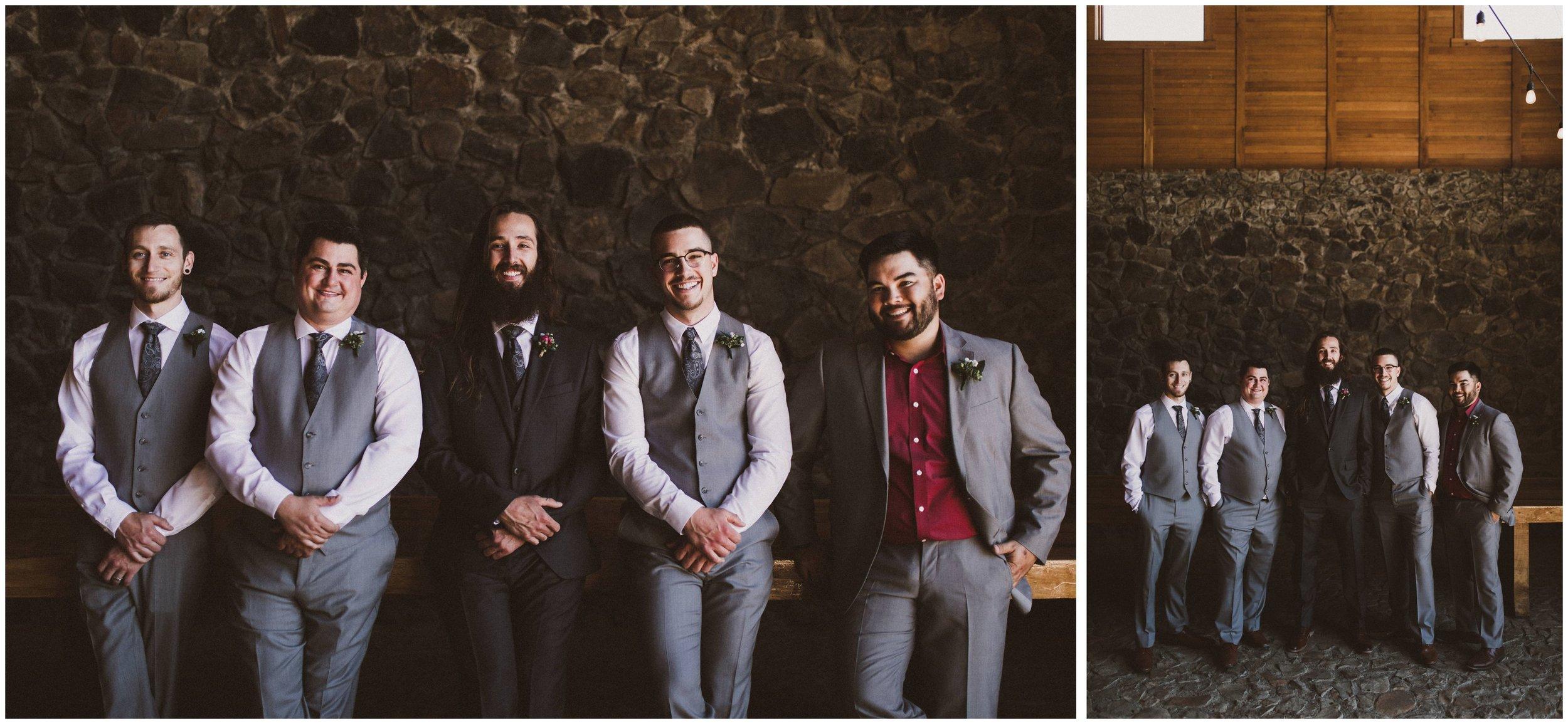 TONY-GAMBINO-PHOTOGRAPHY-BEND-OREGON-WEDDING-SHOOT-000_1518 groomsmen.jpg