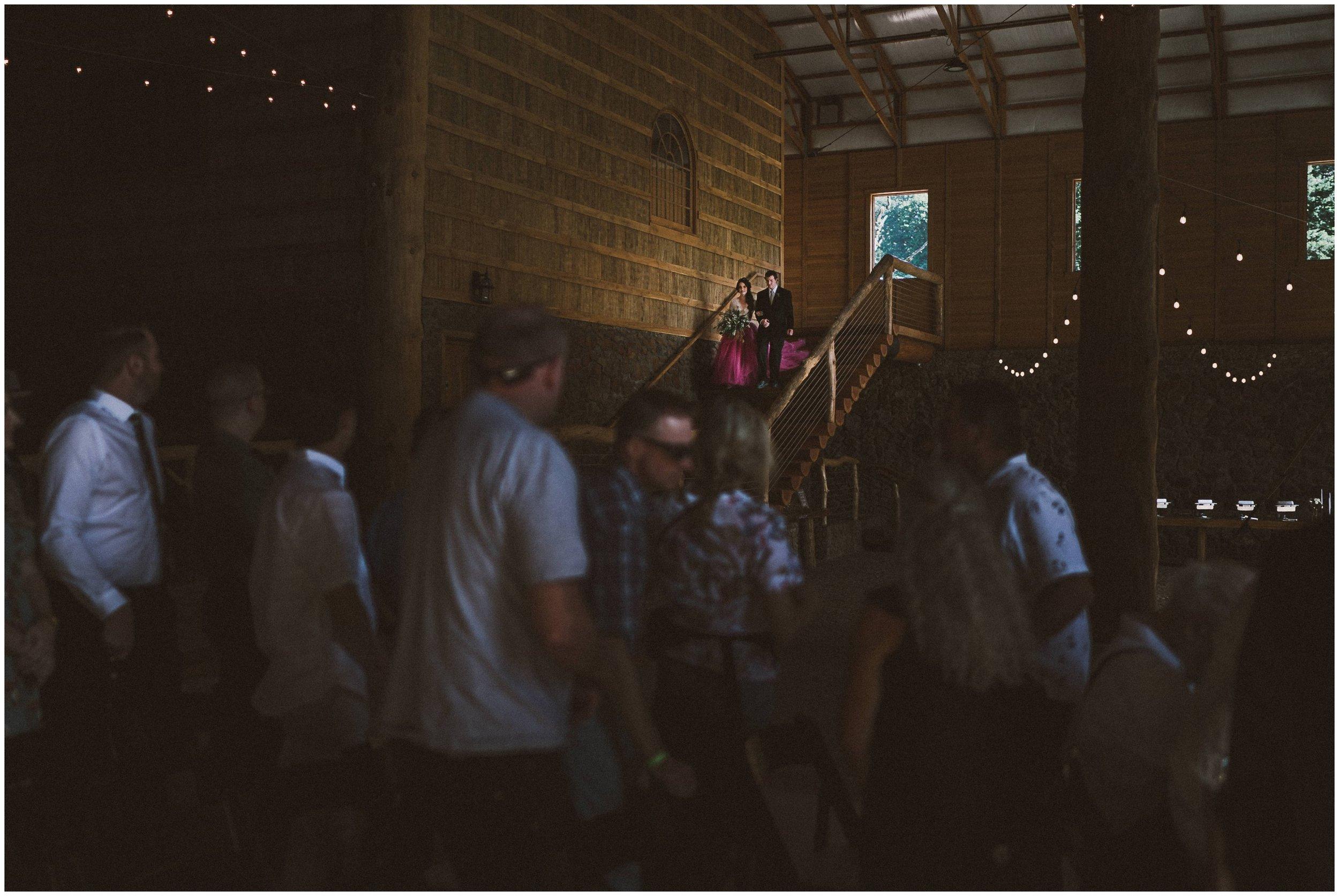 TONY-GAMBINO-PHOTOGRAPHY-BEND-OREGON-WEDDING-SHOOT-000_1520 ceremony.jpg