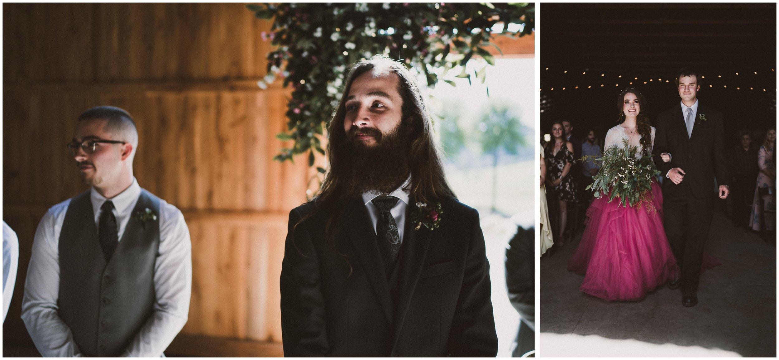 TONY-GAMBINO-PHOTOGRAPHY-BEND-OREGON-WEDDING-SHOOT-000_1522.jpg