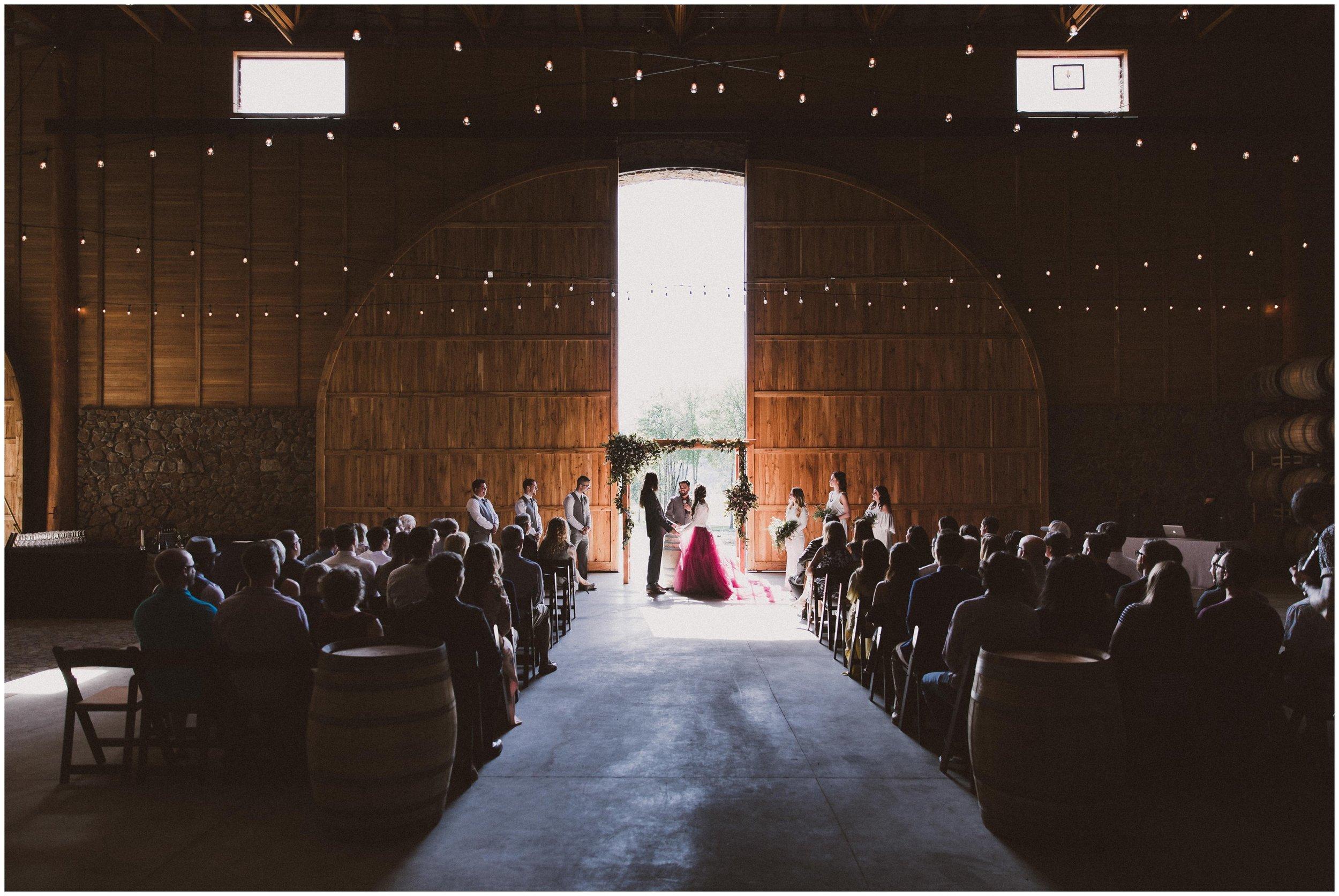 TONY-GAMBINO-PHOTOGRAPHY-BEND-OREGON-WEDDING-SHOOT-000_1523.jpg