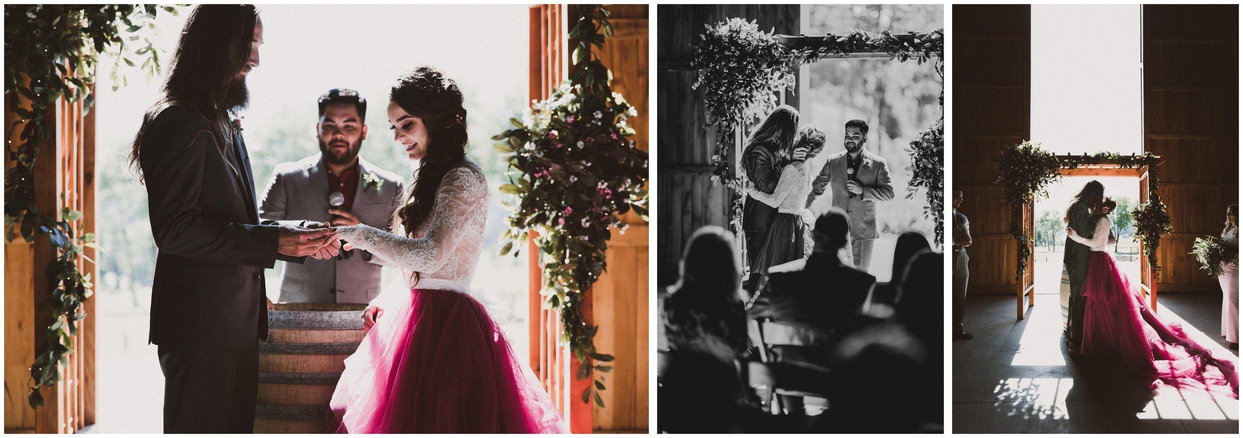 TONY-GAMBINO-PHOTOGRAPHY-BEND-OREGON-WEDDING-SHOOT-000_1524 kiss.jpg