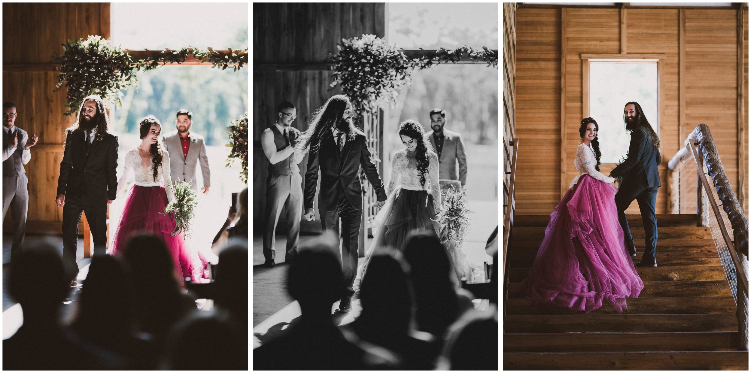 TONY-GAMBINO-PHOTOGRAPHY-BEND-OREGON-WEDDING-SHOOT-000_1525.jpg