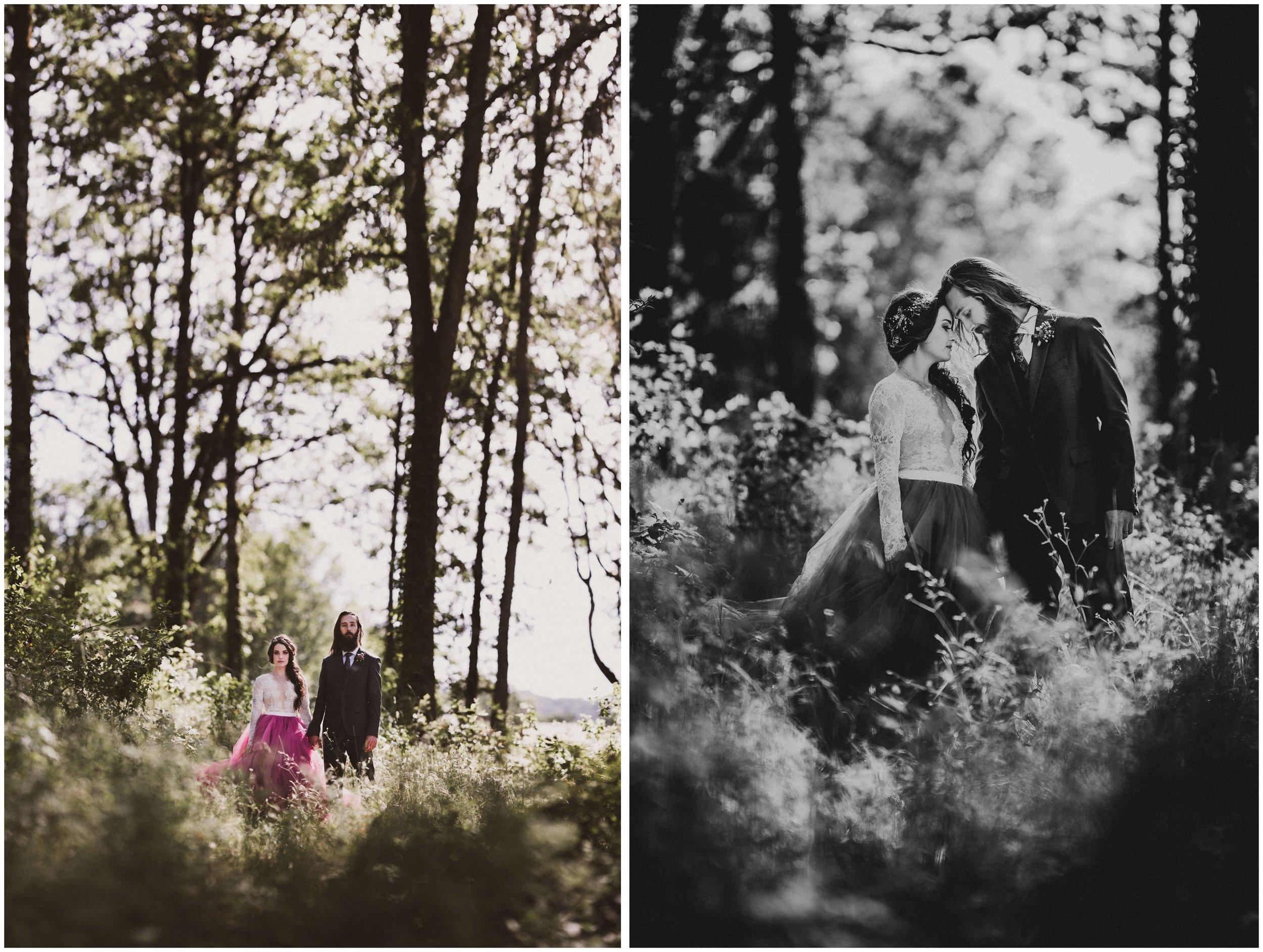 TONY-GAMBINO-PHOTOGRAPHY-BEND-OREGON-WEDDING-SHOOT-000_1526 bride and groom portraits.jpg