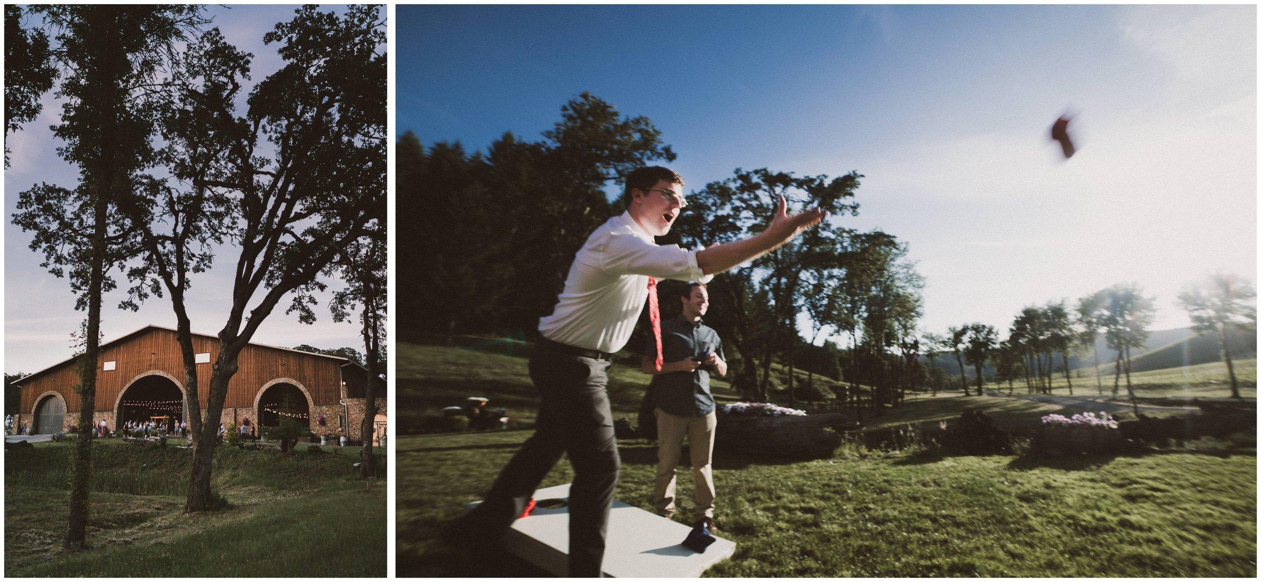 TONY-GAMBINO-PHOTOGRAPHY-BEND-OREGON-WEDDING-SHOOT-000_1529.jpg
