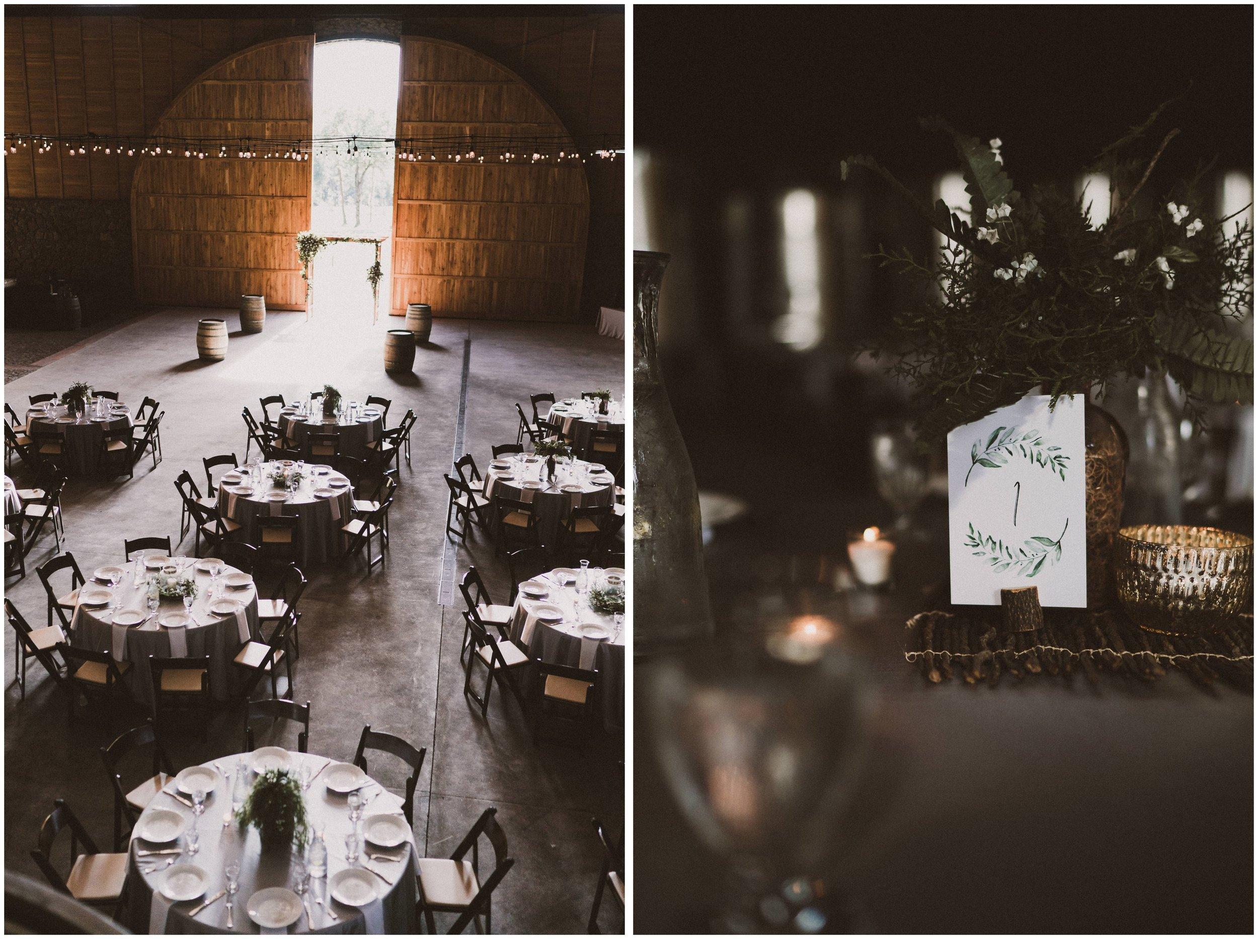 TONY-GAMBINO-PHOTOGRAPHY-BEND-OREGON-WEDDING-SHOOT-000_1530 reception venue.jpg