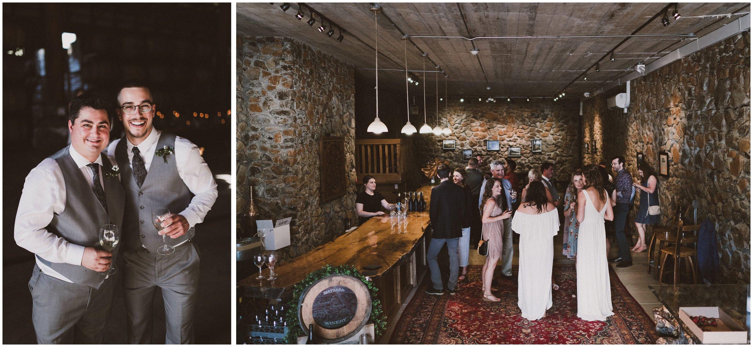 TONY-GAMBINO-PHOTOGRAPHY-BEND-OREGON-WEDDING-SHOOT-000_1532.jpg