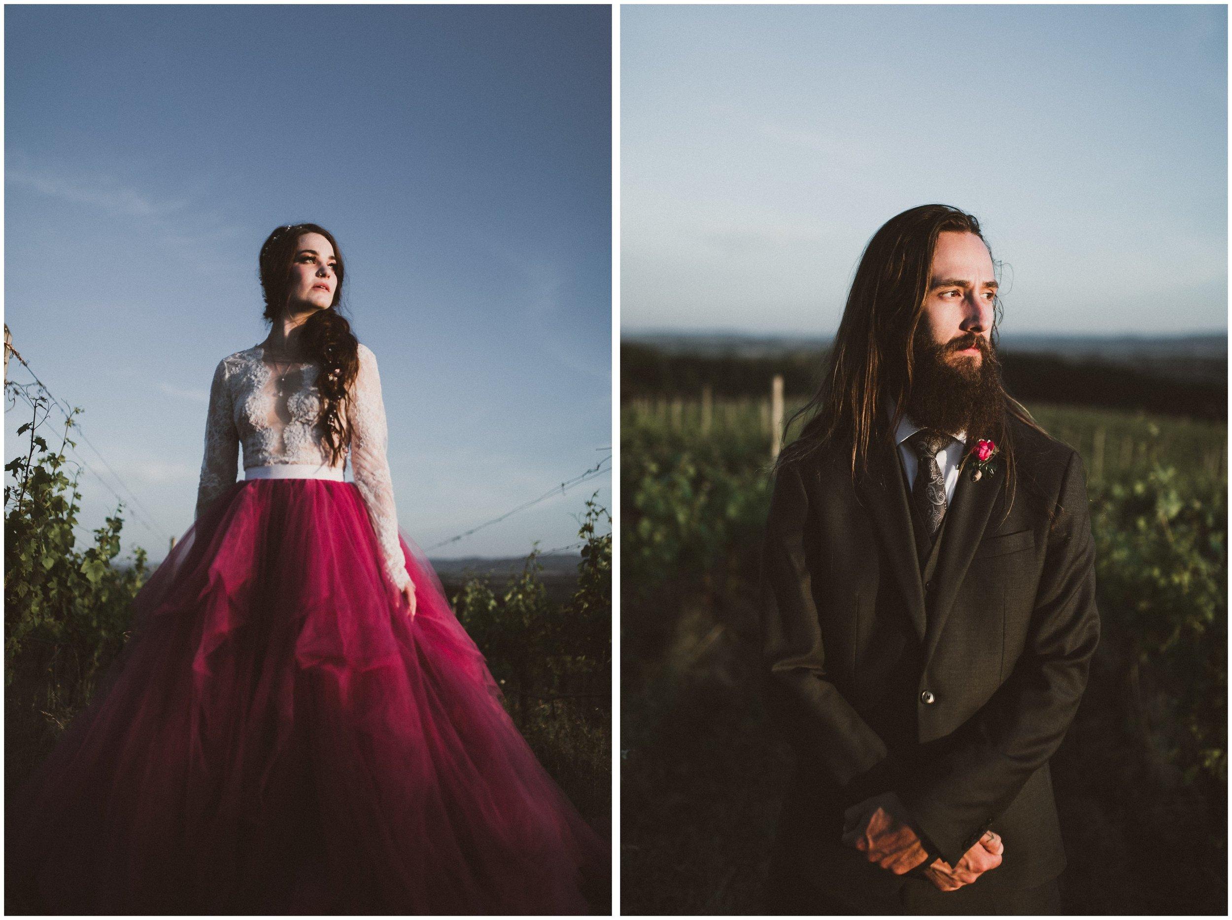 TONY-GAMBINO-PHOTOGRAPHY-BEND-OREGON-WEDDING-SHOOT-000_1536.jpg