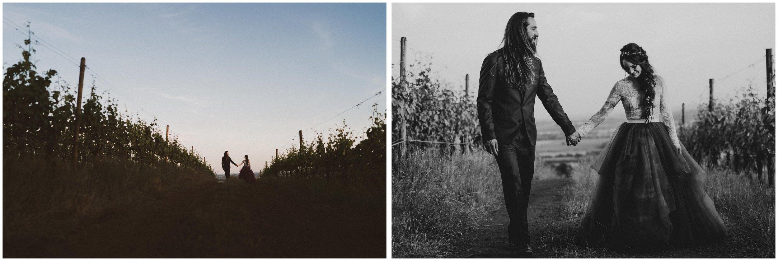 TONY-GAMBINO-PHOTOGRAPHY-BEND-OREGON-WEDDING-SHOOT-000_1540.jpg
