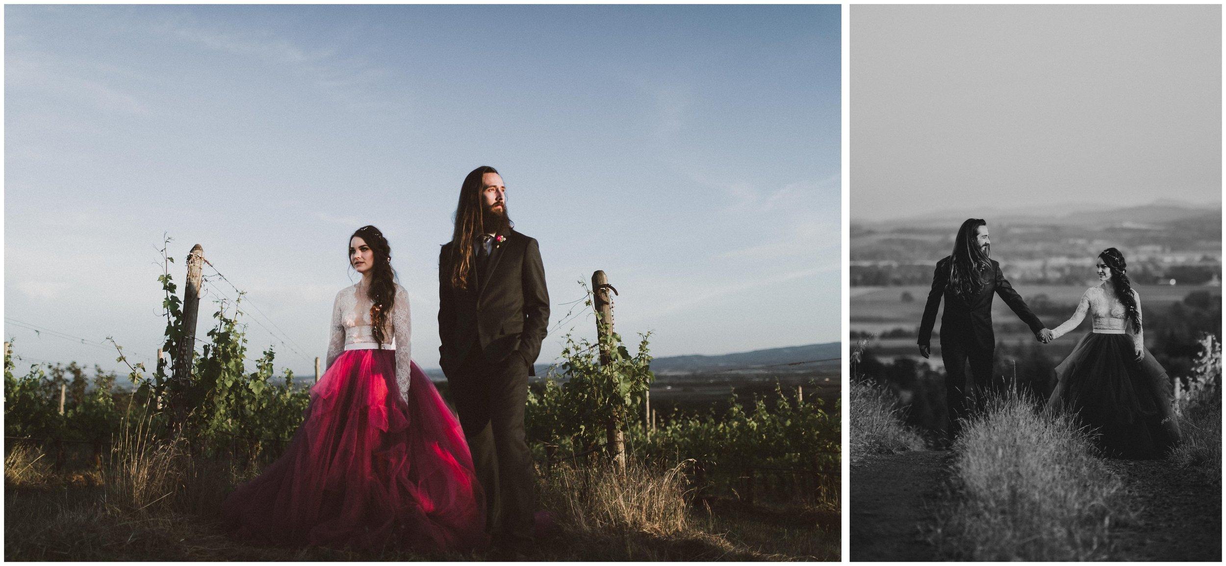 TONY-GAMBINO-PHOTOGRAPHY-BEND-OREGON-WEDDING-SHOOT-000_1539.jpg