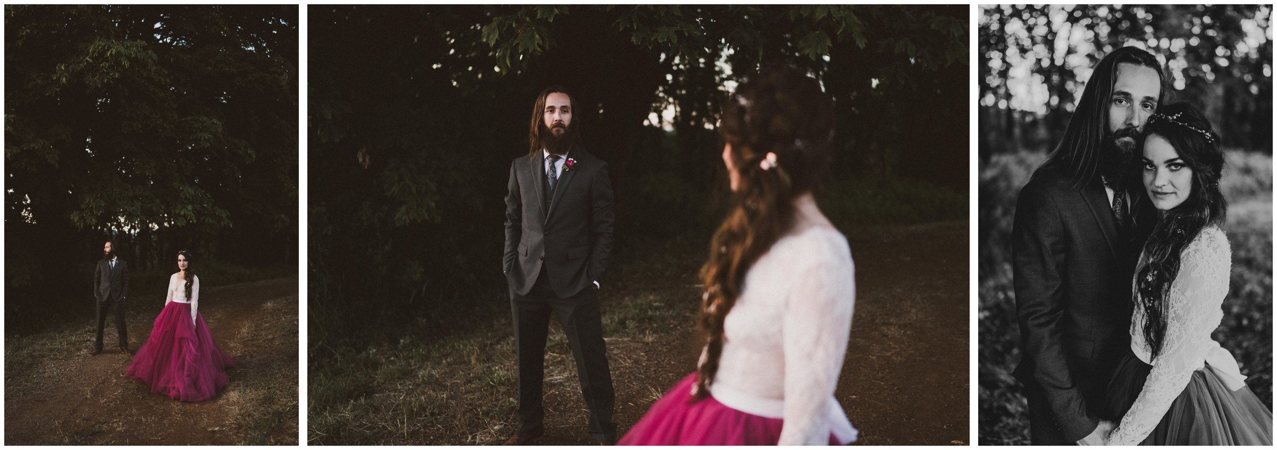 TONY-GAMBINO-PHOTOGRAPHY-BEND-OREGON-WEDDING-SHOOT-000_1541.jpg