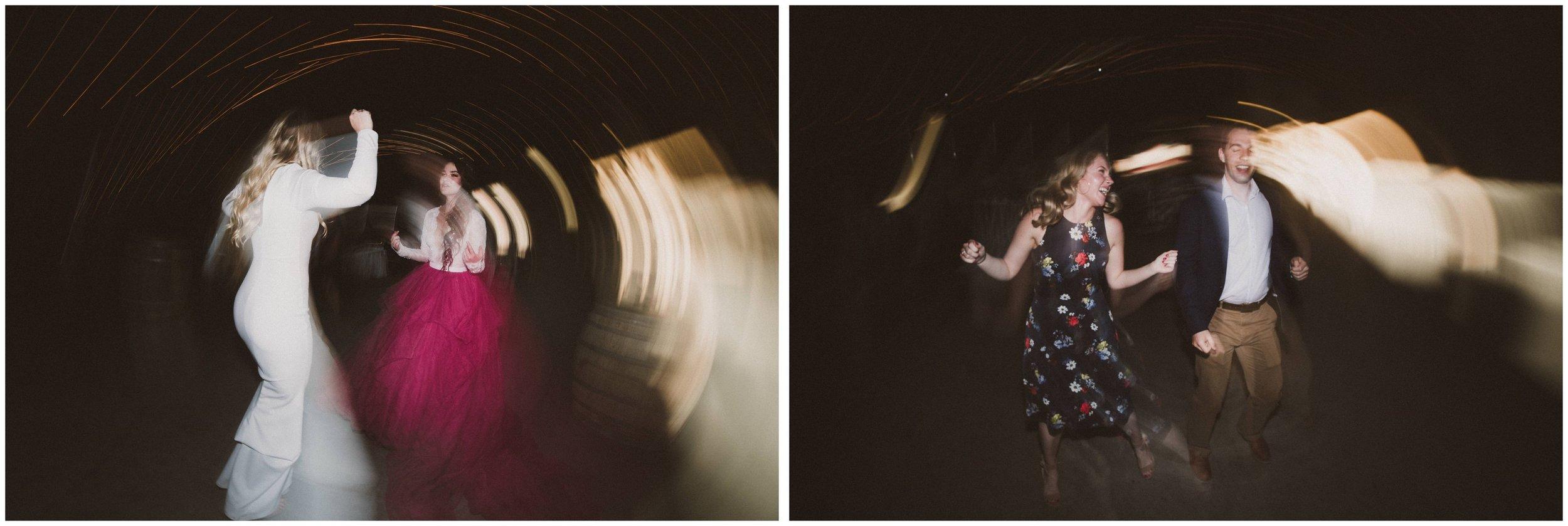 TONY-GAMBINO-PHOTOGRAPHY-BEND-OREGON-WEDDING-SHOOT-000_1543 dancing.jpg