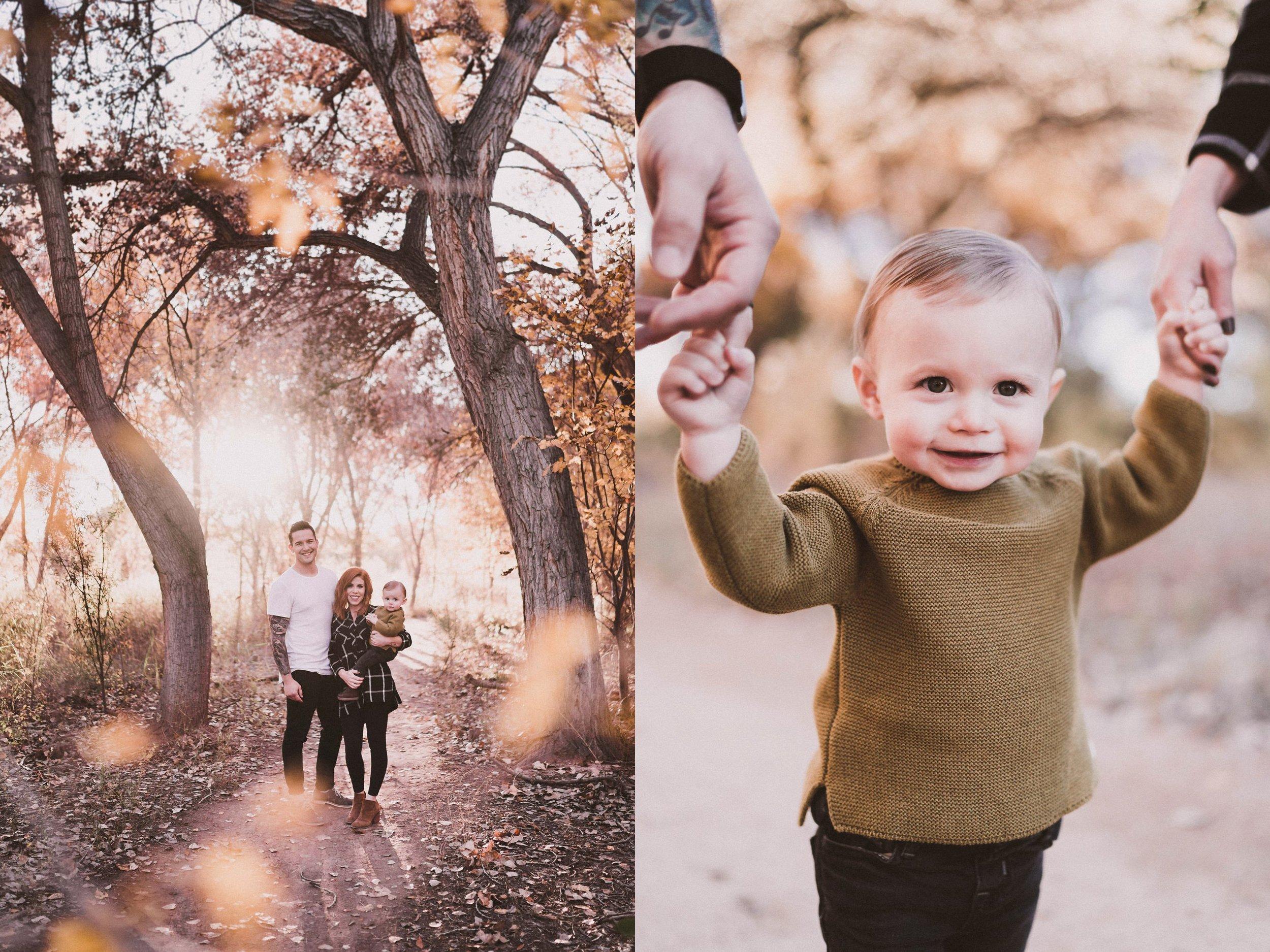 TONY-GAMBINO-PHOTOGRAPHY-BEND-OREGON-FAMILY-PHOTO-SHOOT-000_1546.jpg