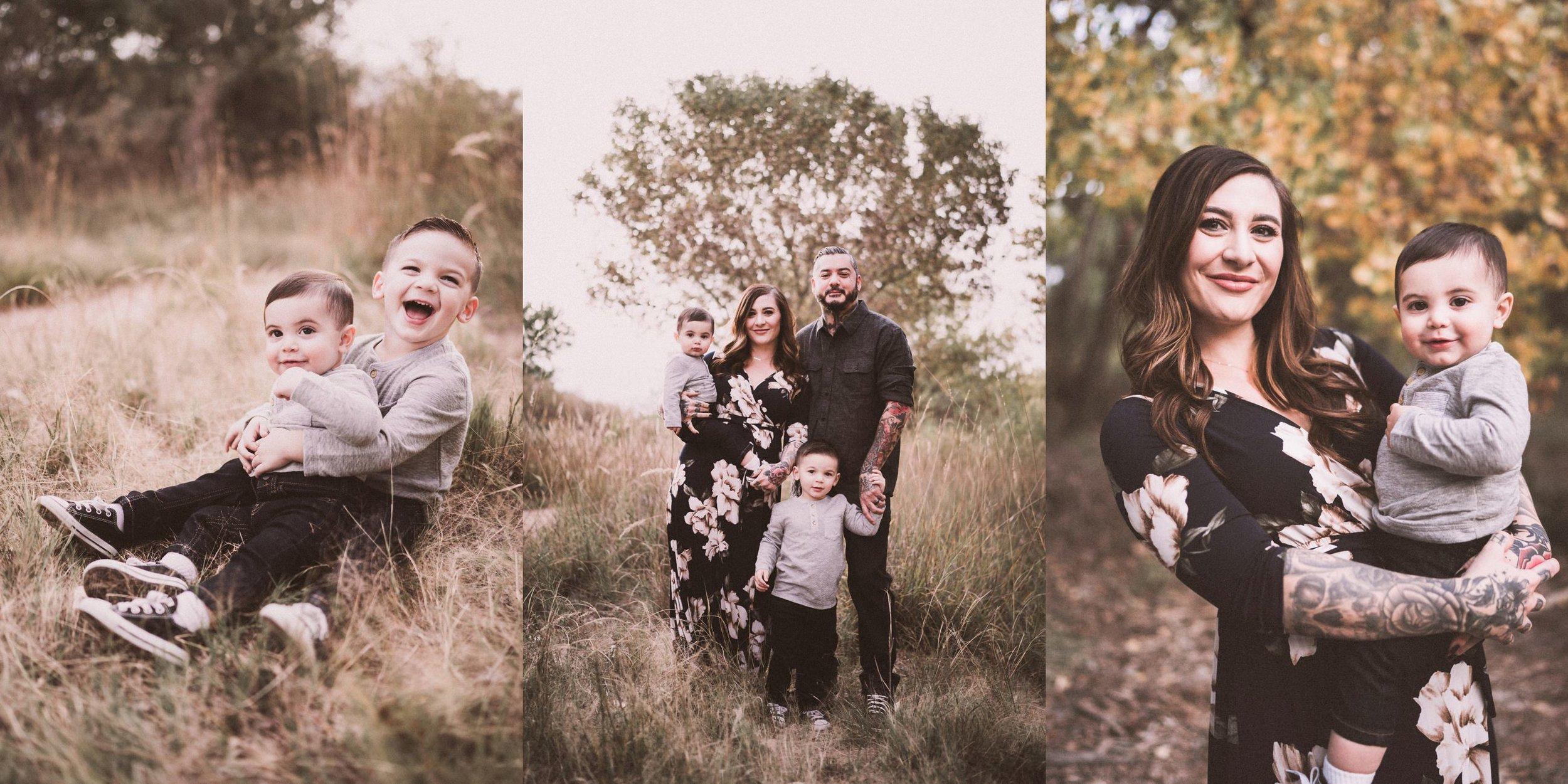 TONY-GAMBINO-PHOTOGRAPHY-BEND-OREGON-FAMILY-PHOTO-SHOOT-000_1549.jpg