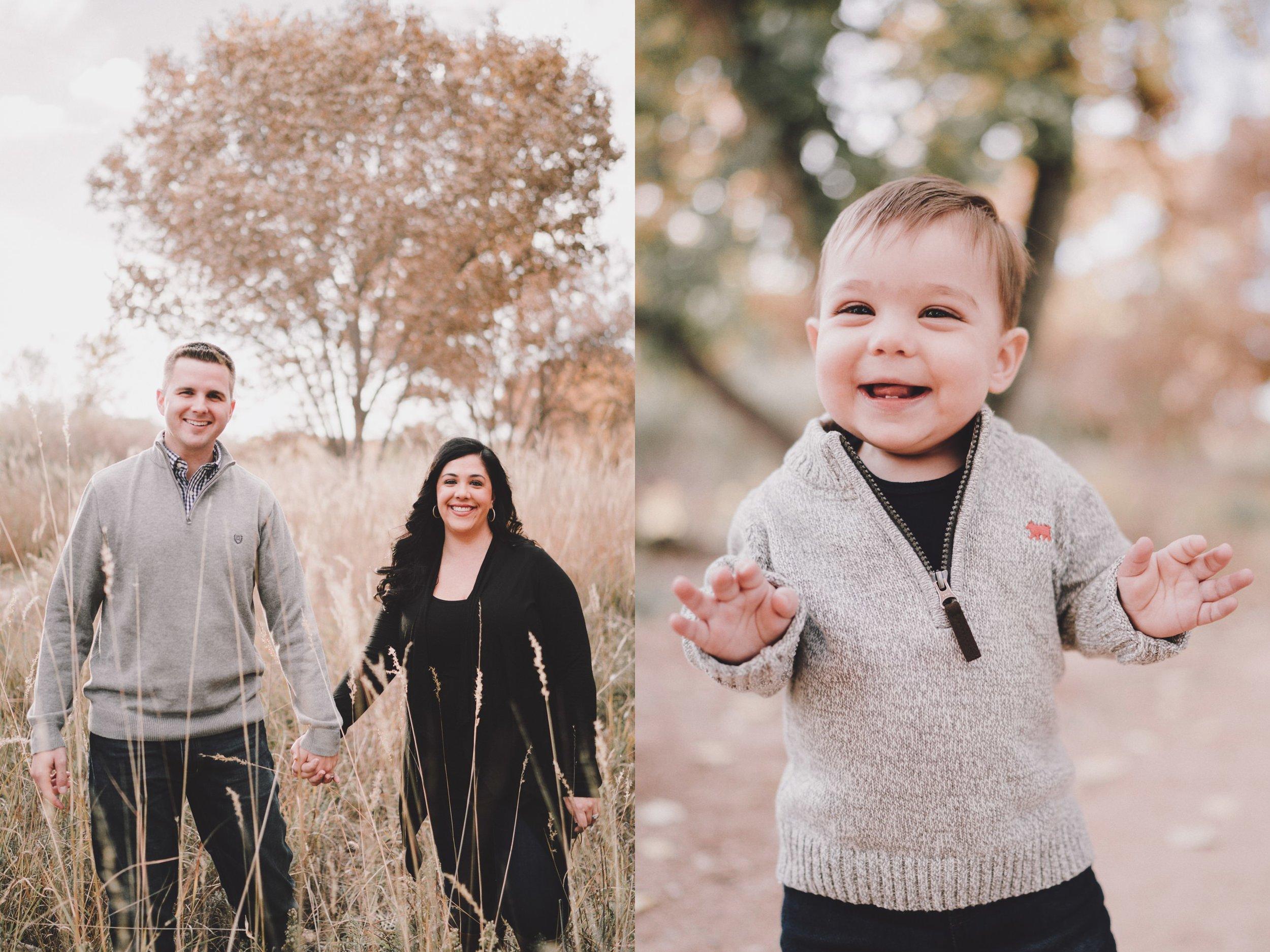 TONY-GAMBINO-PHOTOGRAPHY-BEND-OREGON-FAMILY-PHOTO-SHOOT-000_1551.jpg