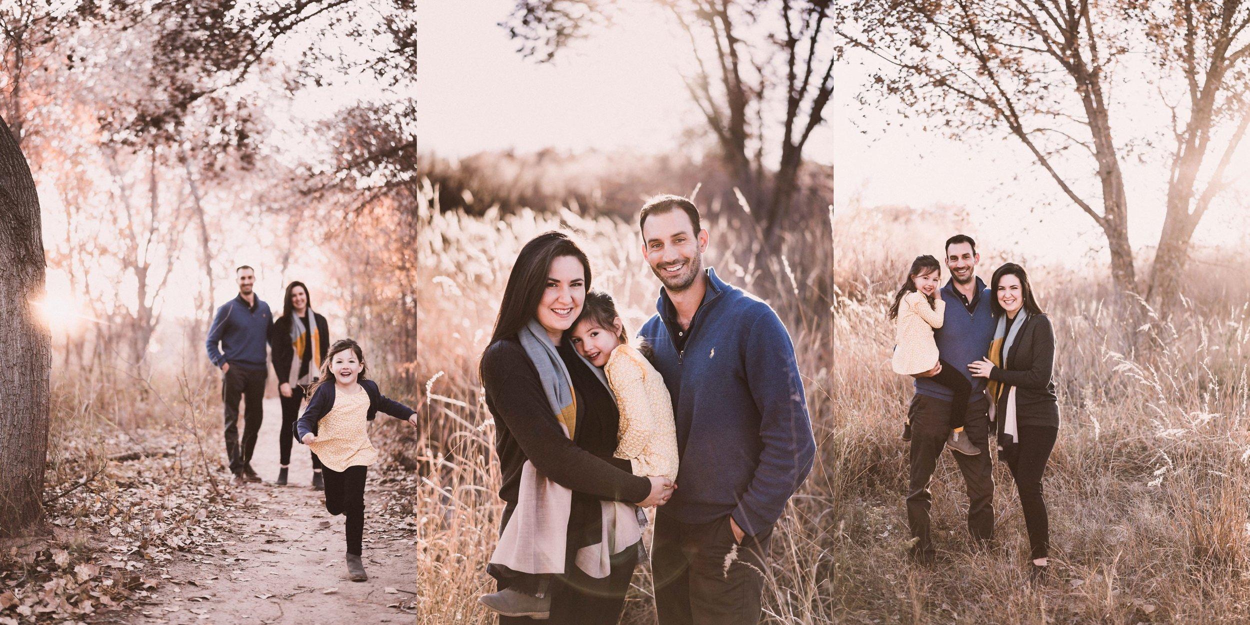 TONY-GAMBINO-PHOTOGRAPHY-BEND-OREGON-FAMILY-PHOTO-SHOOT-000_1553.jpg