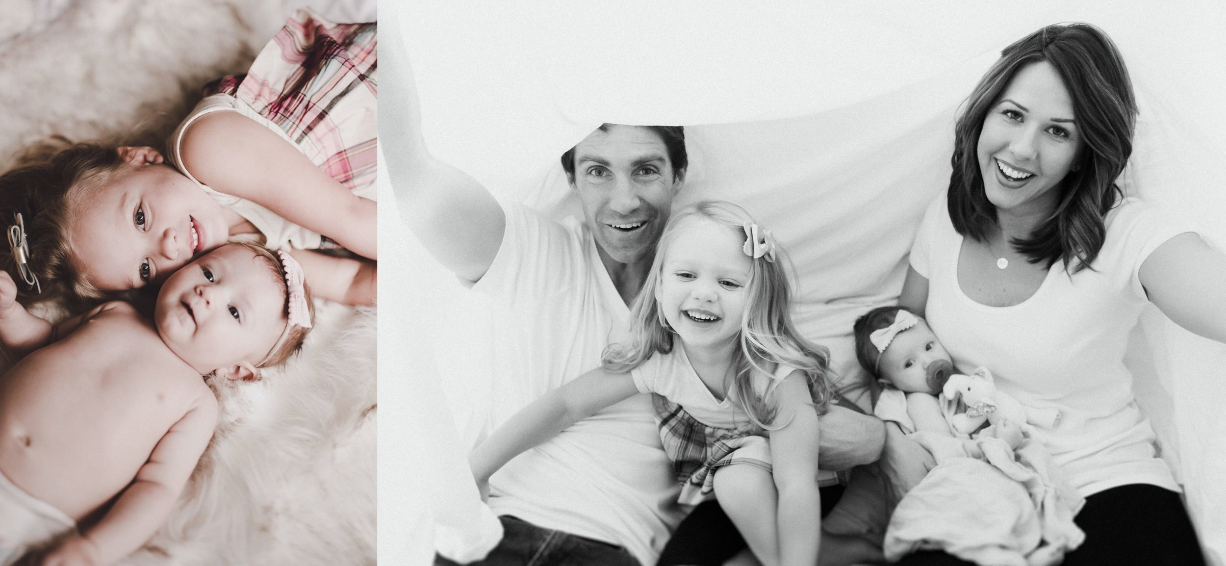 TONY-GAMBINO-PHOTOGRAPHY-BEND-OREGON-FAMILY-PHOTO-SHOOT-000_1559.jpg