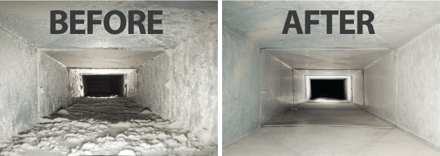 airduct-beforeafter.png