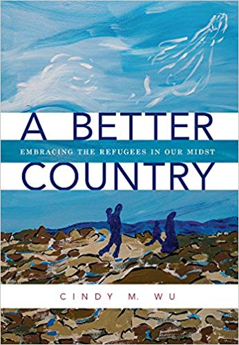A Better Country.jpg