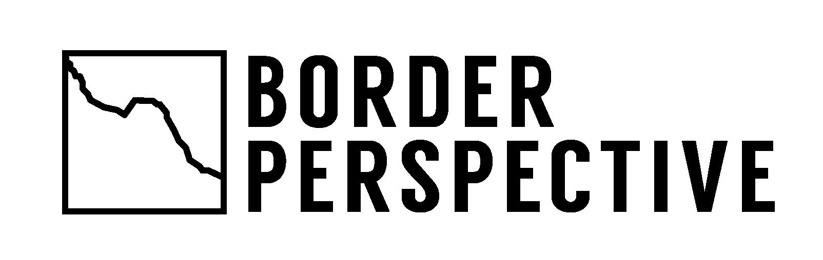border perspective assets_Full Logo.png