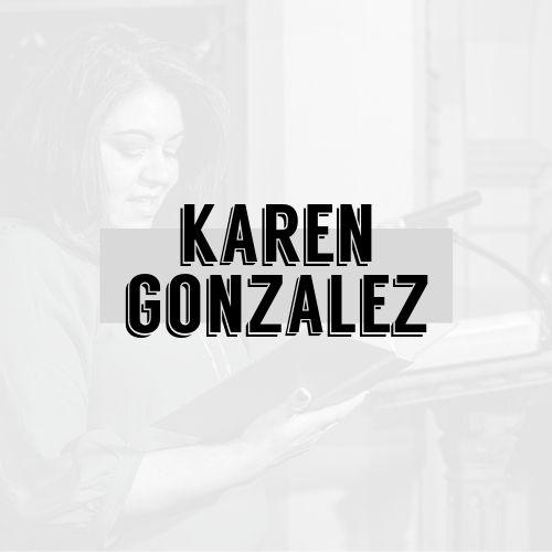 KarenGonzalez.jpg