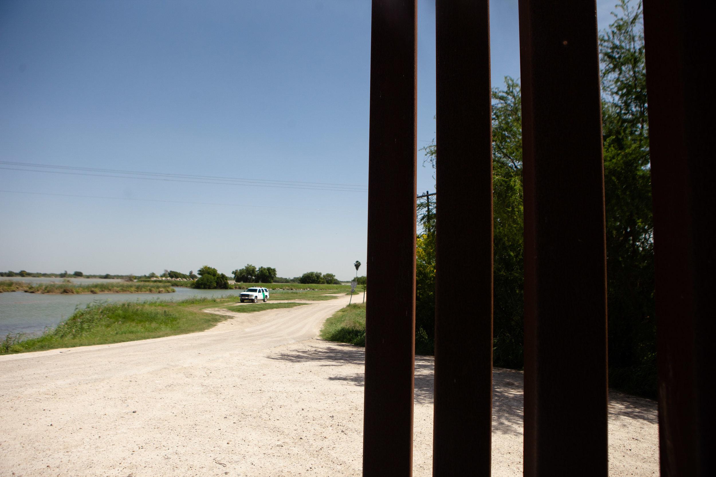 Border_Perspective-4.JPG