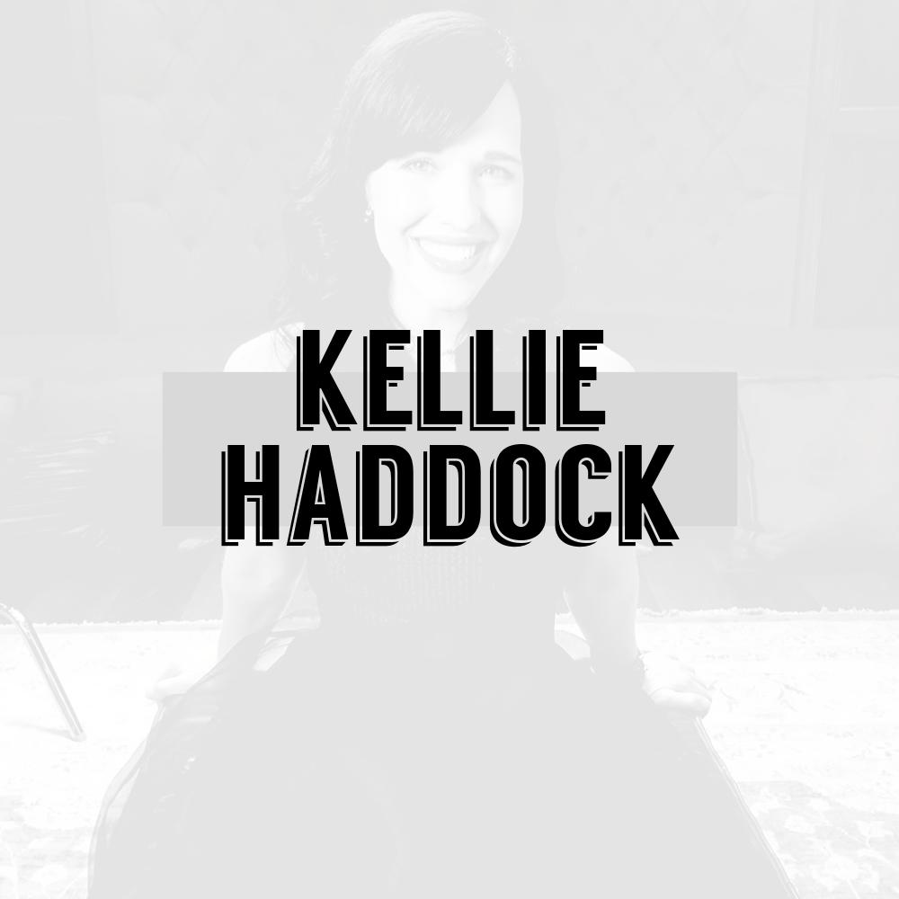 Kellie Haddock.png