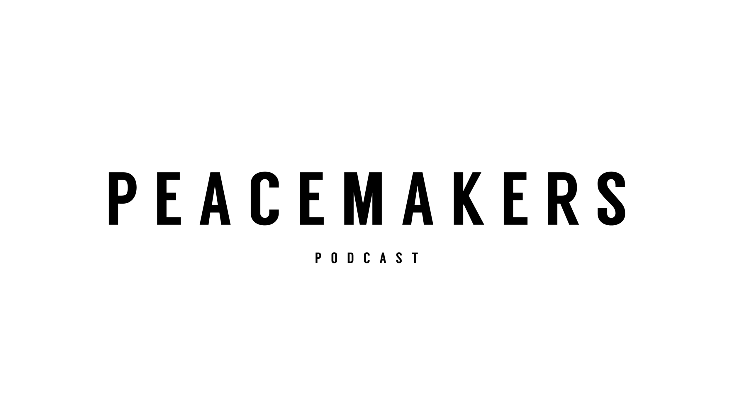 PEACEMAKERS LOGO.png