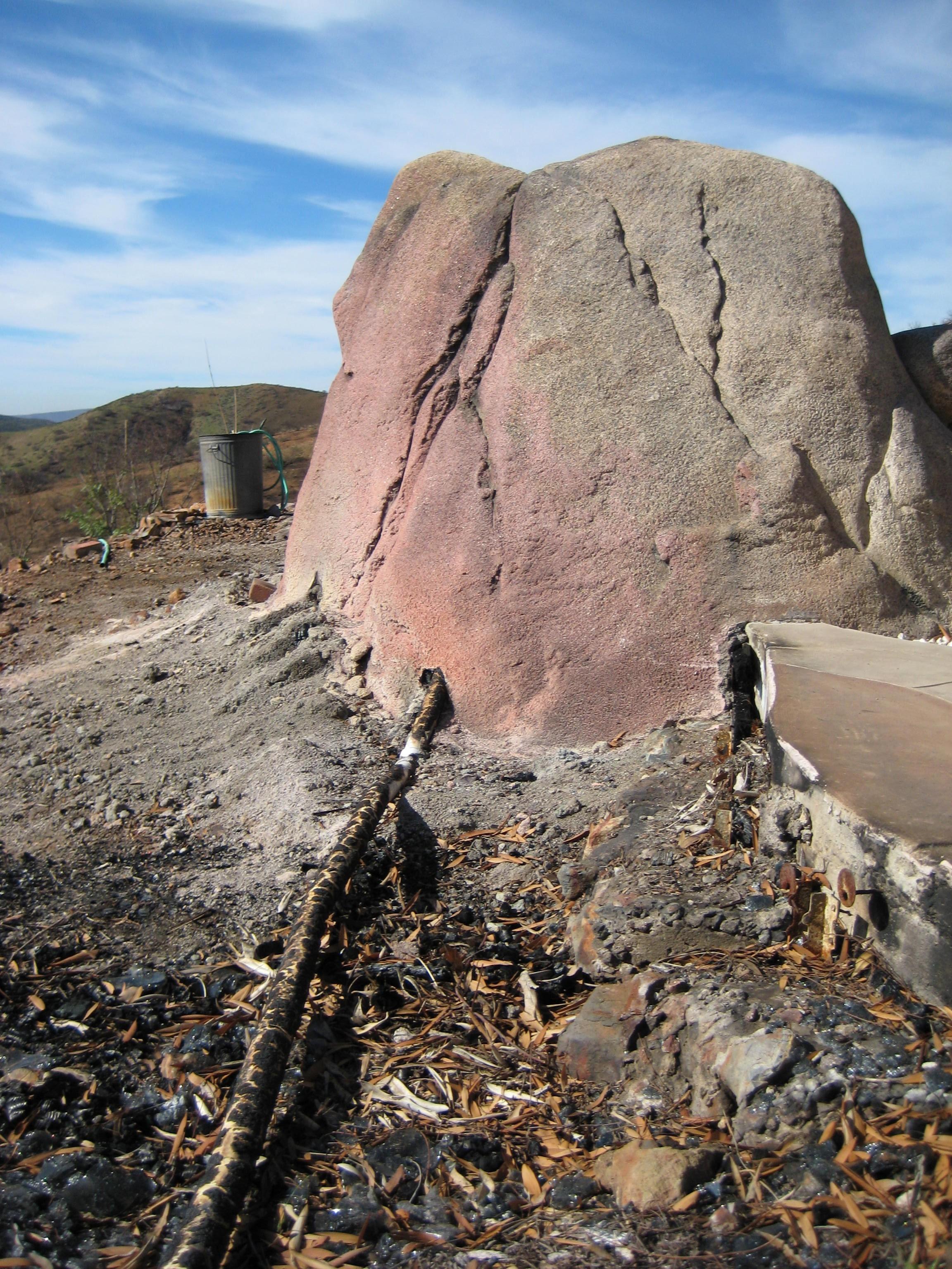 Burnt Rock1.JPG