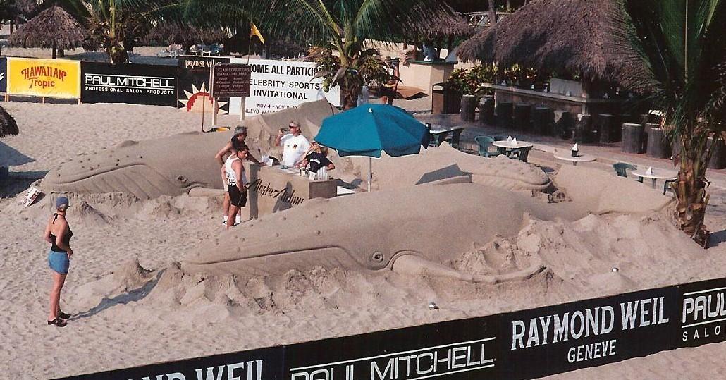 sand Alaska Air, Mexico _98 006.jpg