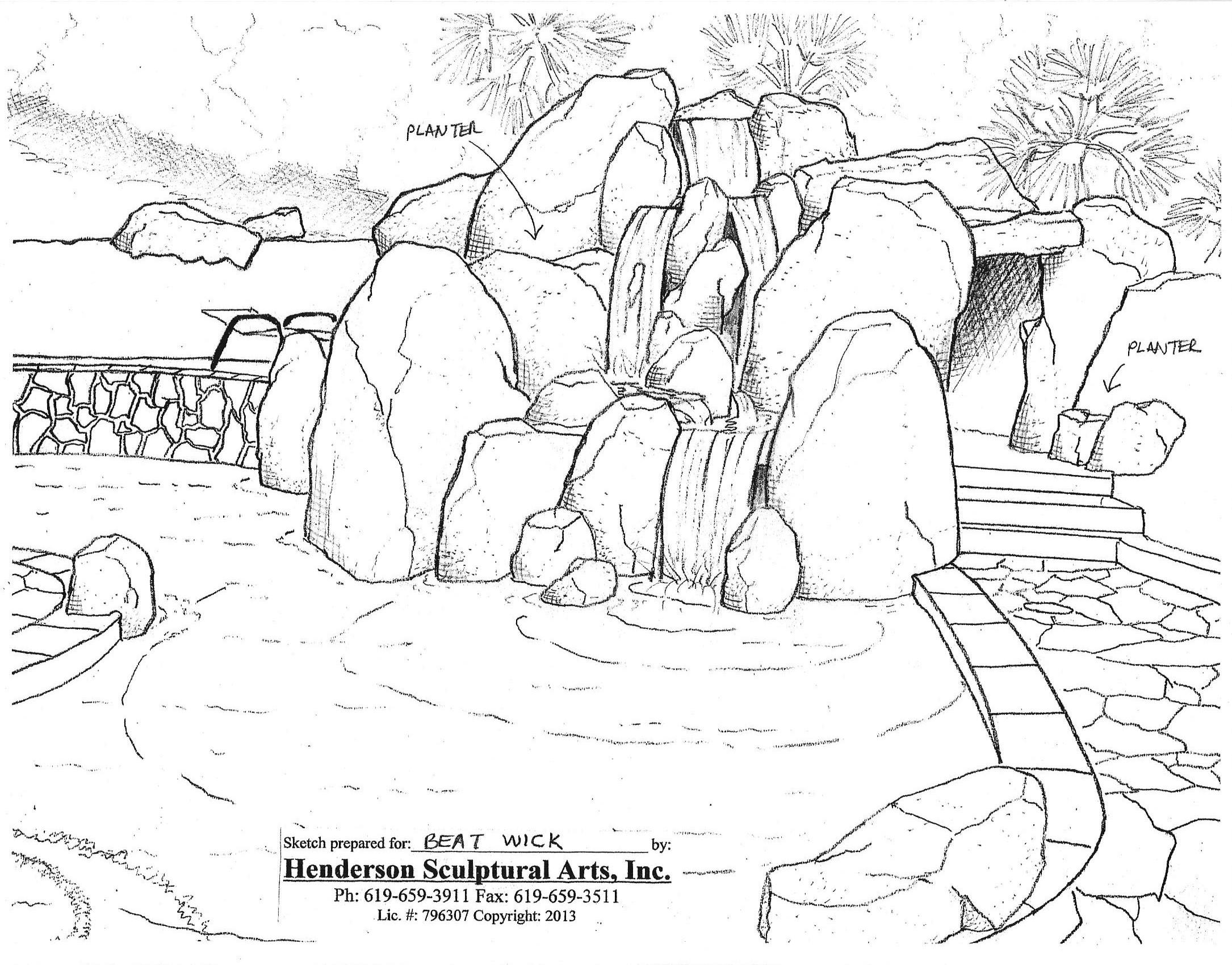 Sketch WICK, 5-6-13 B_W.jpg