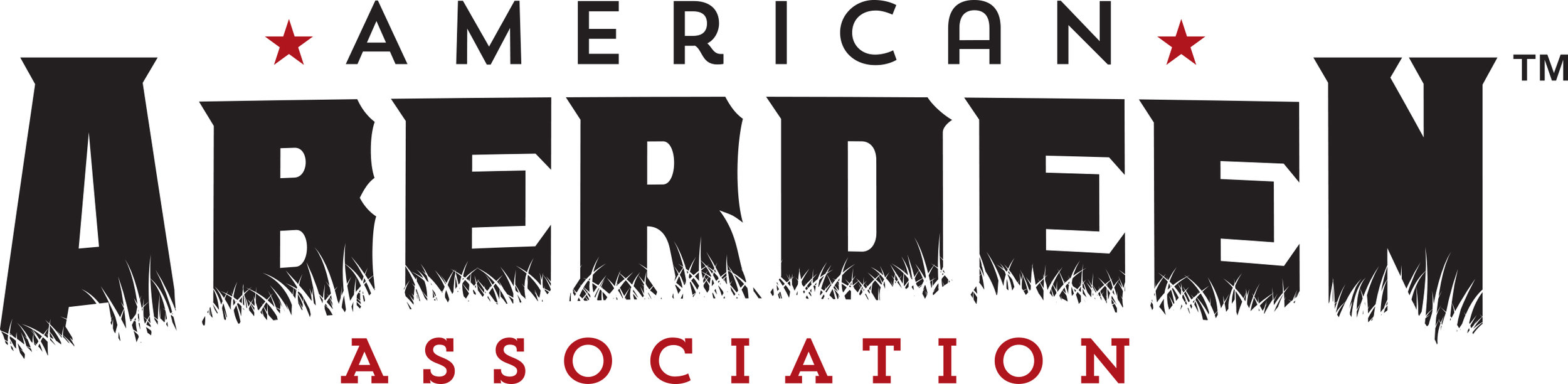 - The Midwest Aberdeen Association is proudly recognized and supported by the American Aberdeen Association.